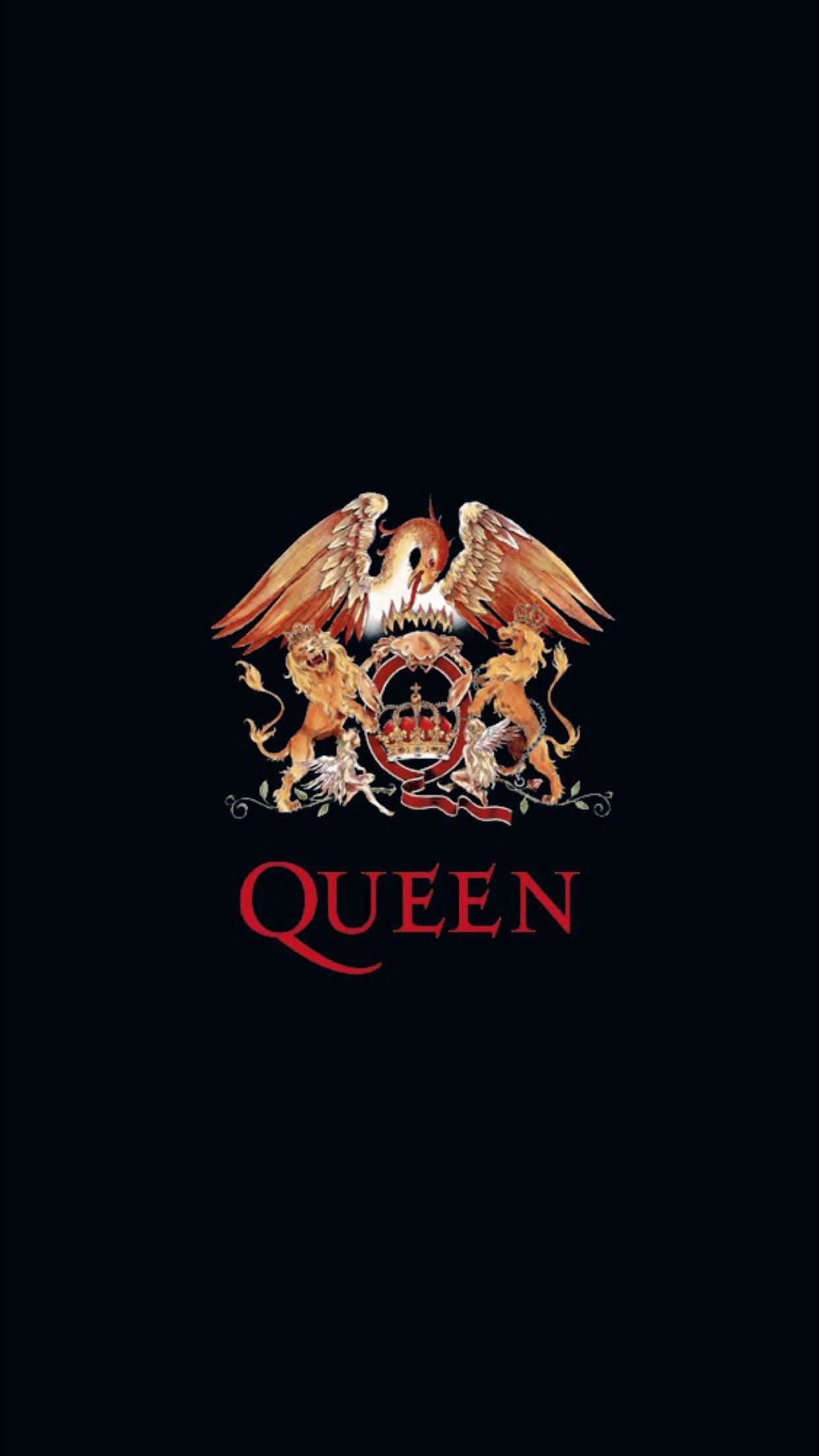 Queen iPhone Wallpapers   Top Free Queen iPhone Backgrounds ...