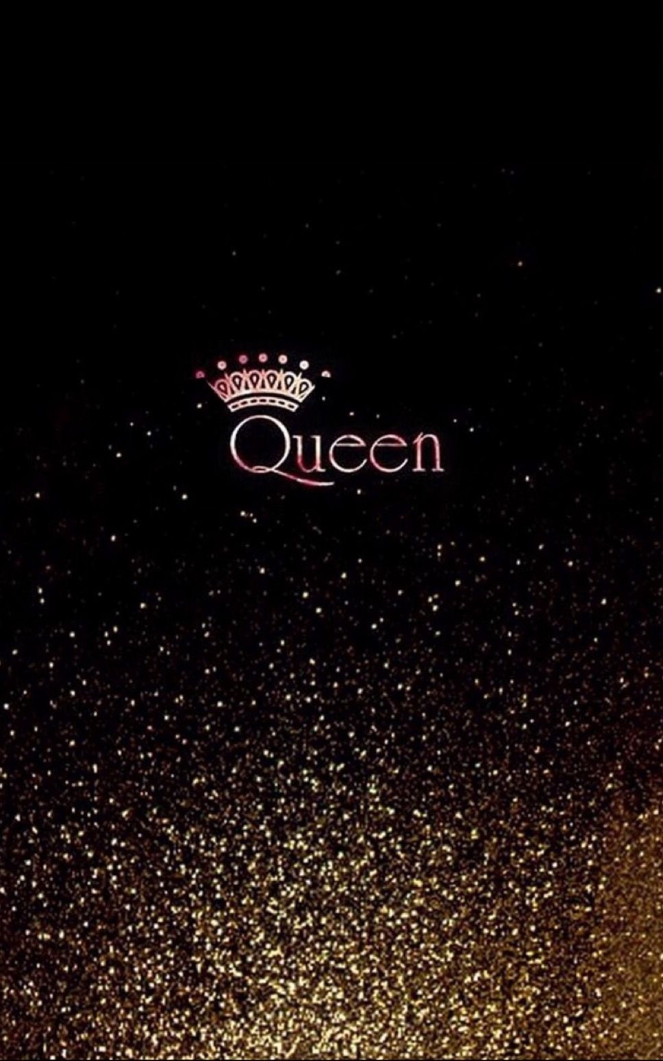 Queen Iphone Wallpapers Top Free Queen Iphone Backgrounds