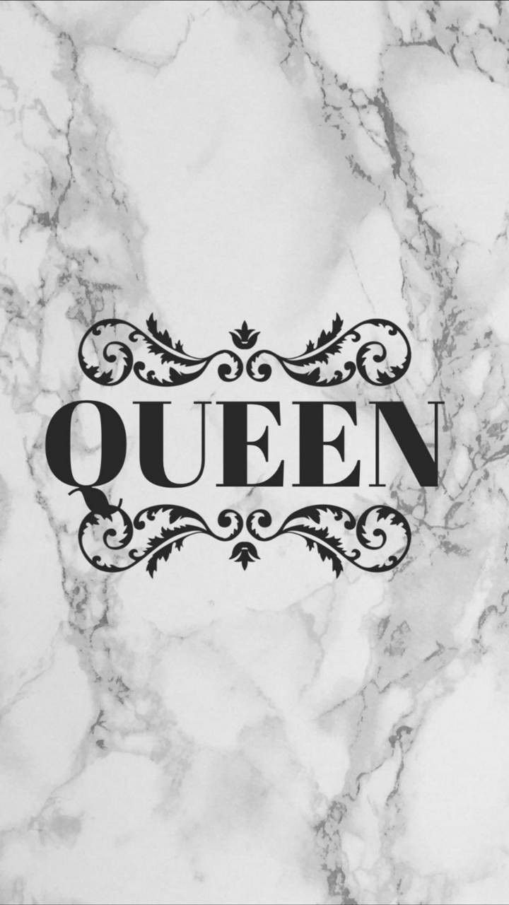 Queen Iphone Wallpapers Top Free Queen Iphone Backgrounds Wallpaperaccess