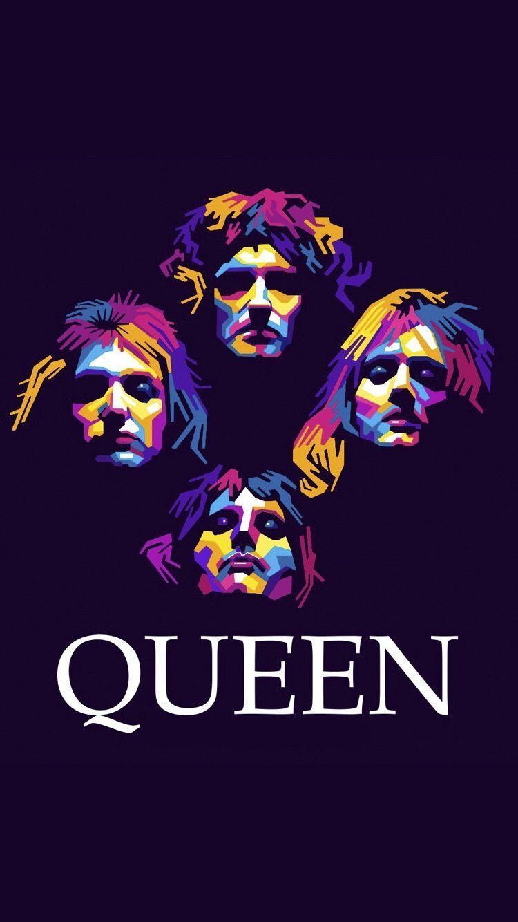 Queen Iphone Wallpapers Top Free Queen Iphone Backgrounds