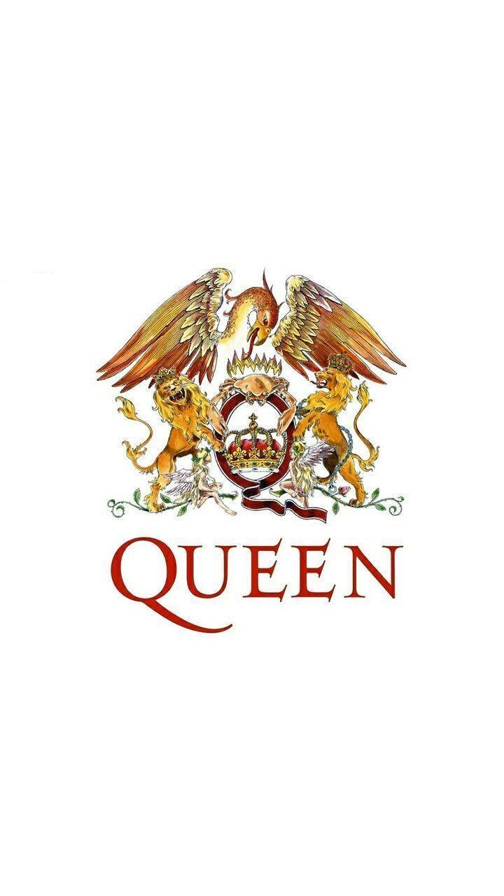Queen Iphone Wallpapers Top Free Queen Iphone Backgrounds Wallpaperaccess