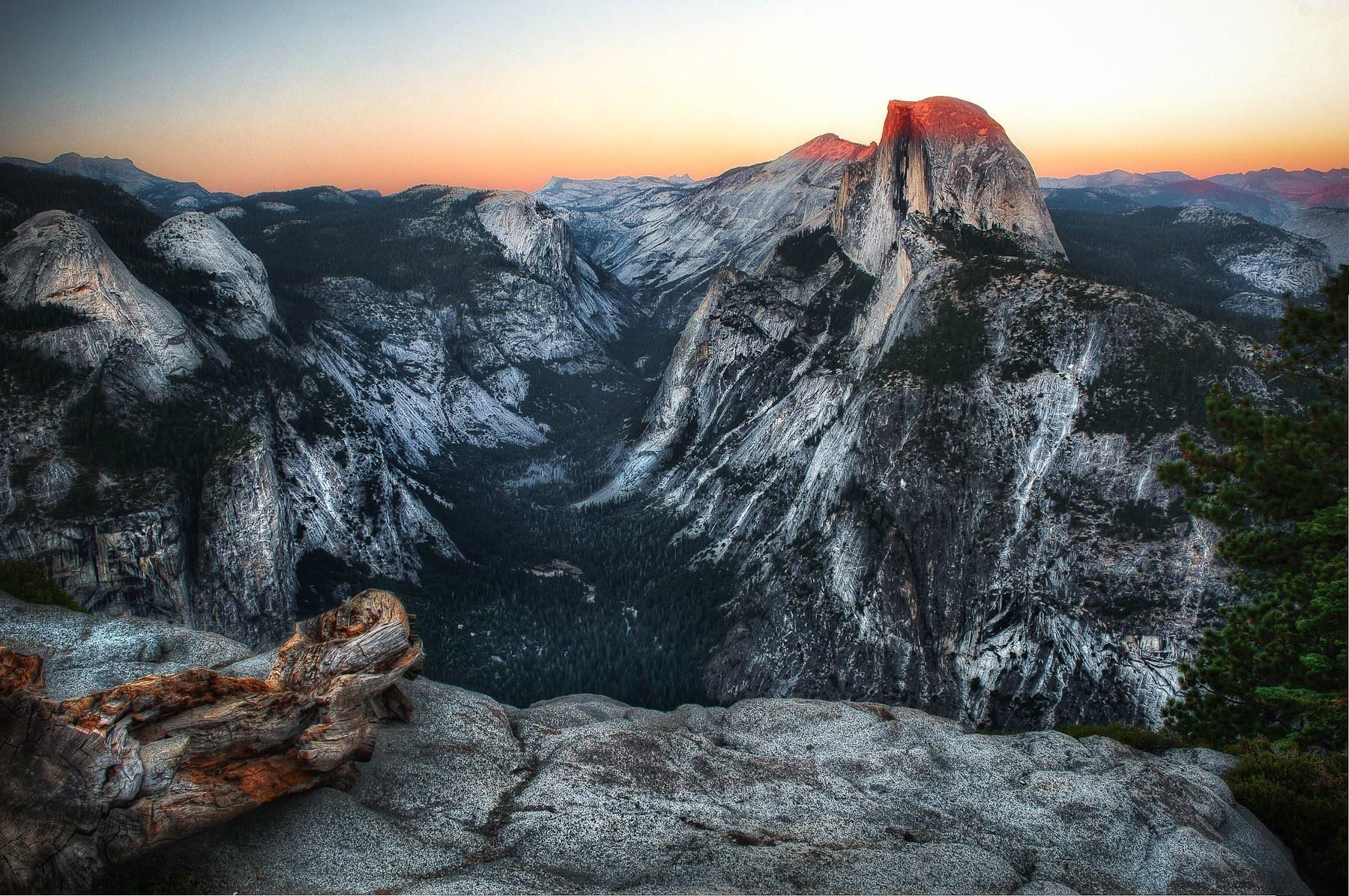 Yosemite For Mac