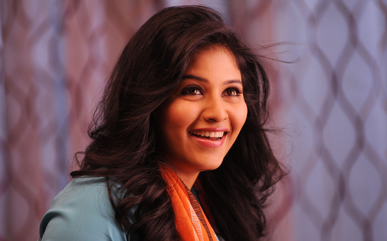 Telugu Actress Wallpapers Top Free Telugu Actress Backgrounds