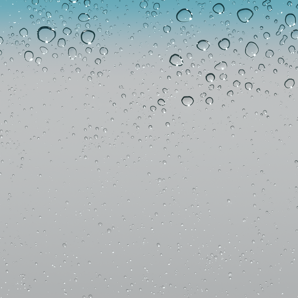 Apple Raindrop Wallpapers Top Free Apple Raindrop