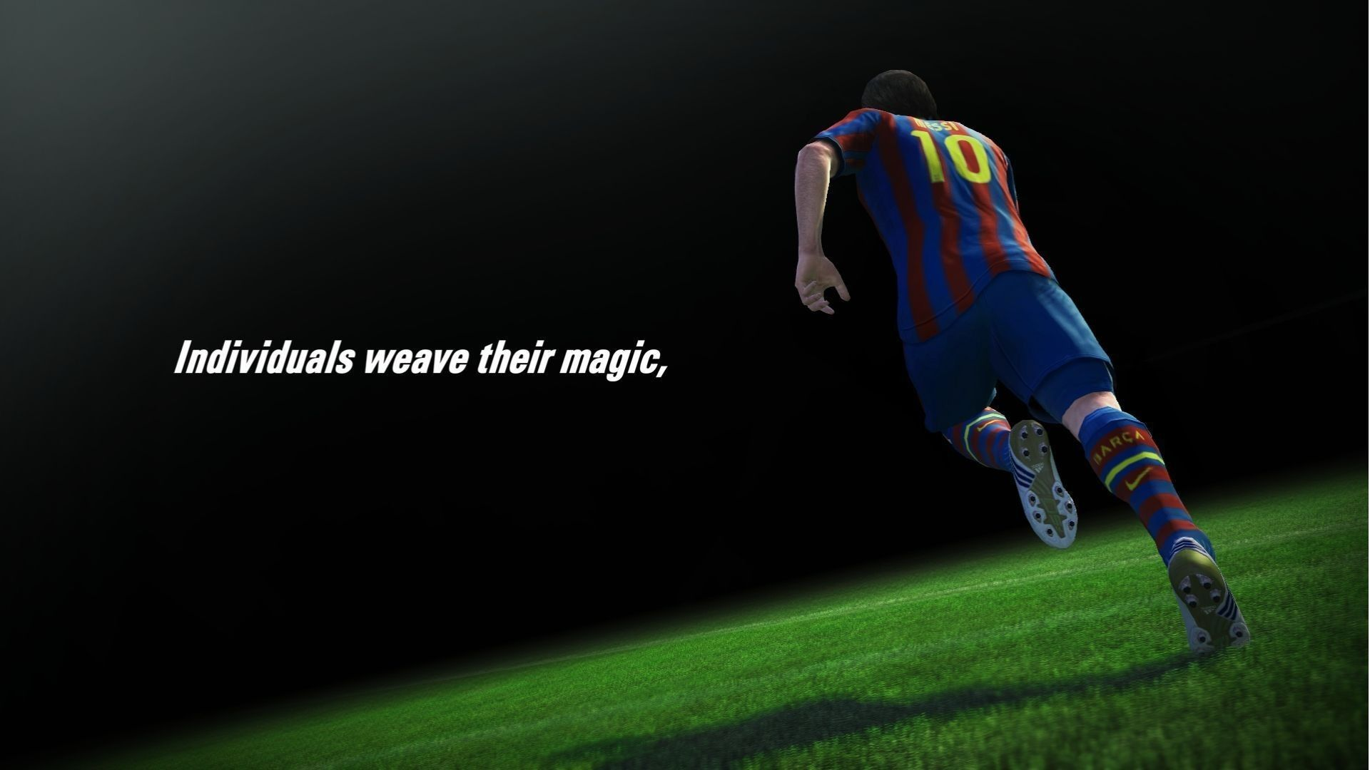 Soccer Laptop Wallpapers Top Free Soccer Laptop Backgrounds Wallpaperaccess