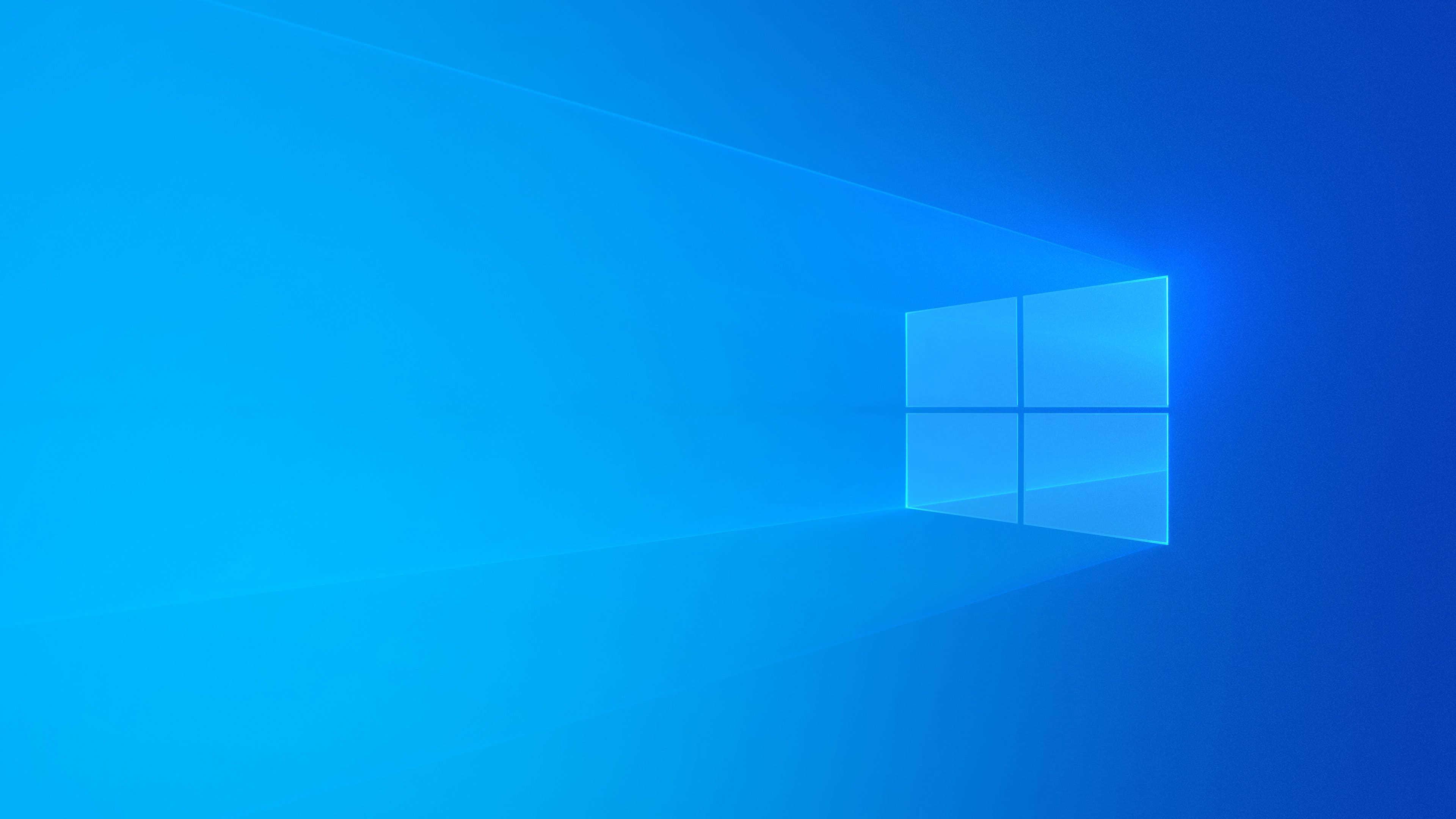 Windows 4k Wallpapers Top Free Windows 4k Backgrounds