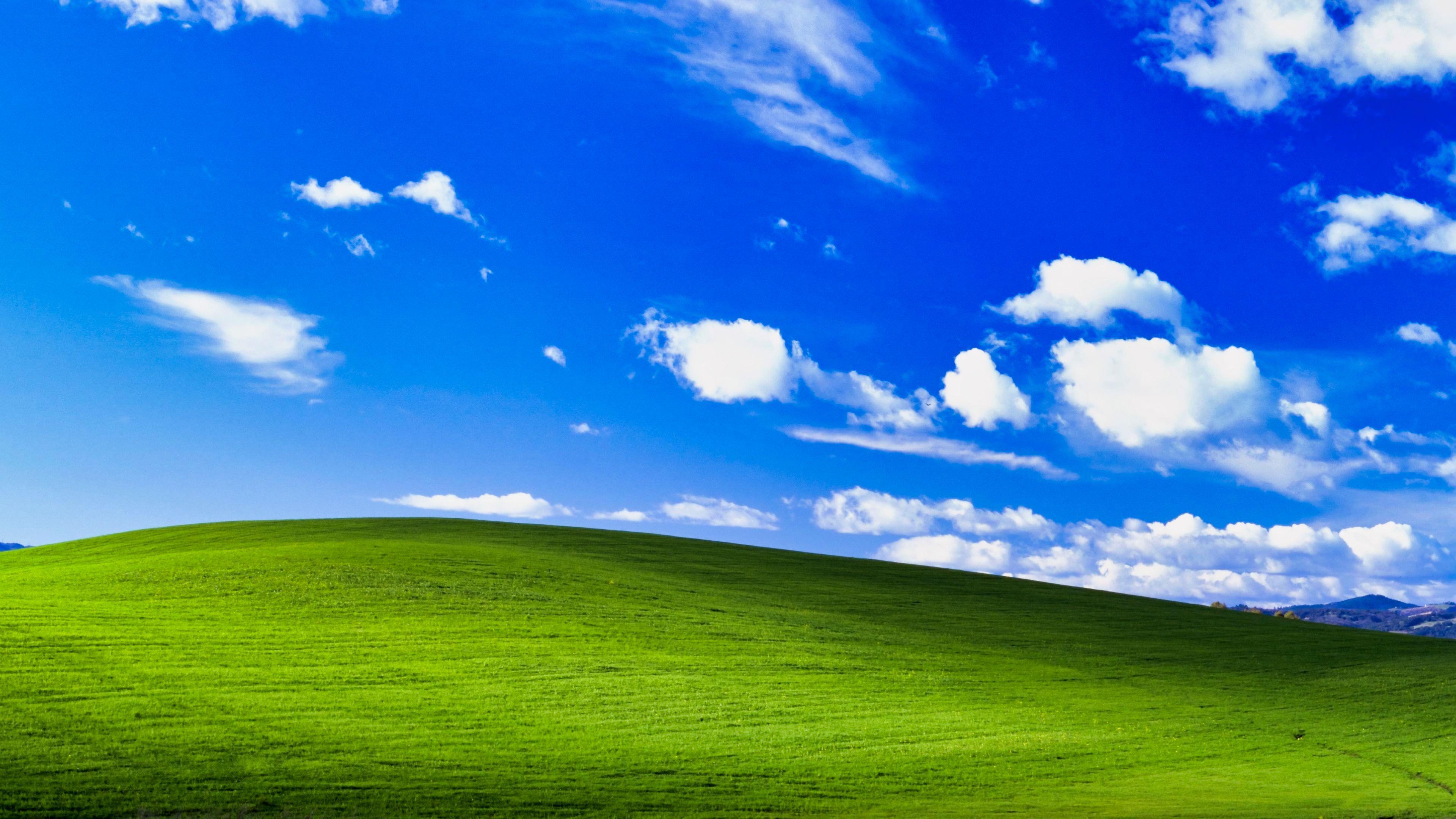 Original Windows Wallpapers - Top Free Original Windows Backgrounds -  WallpaperAccess