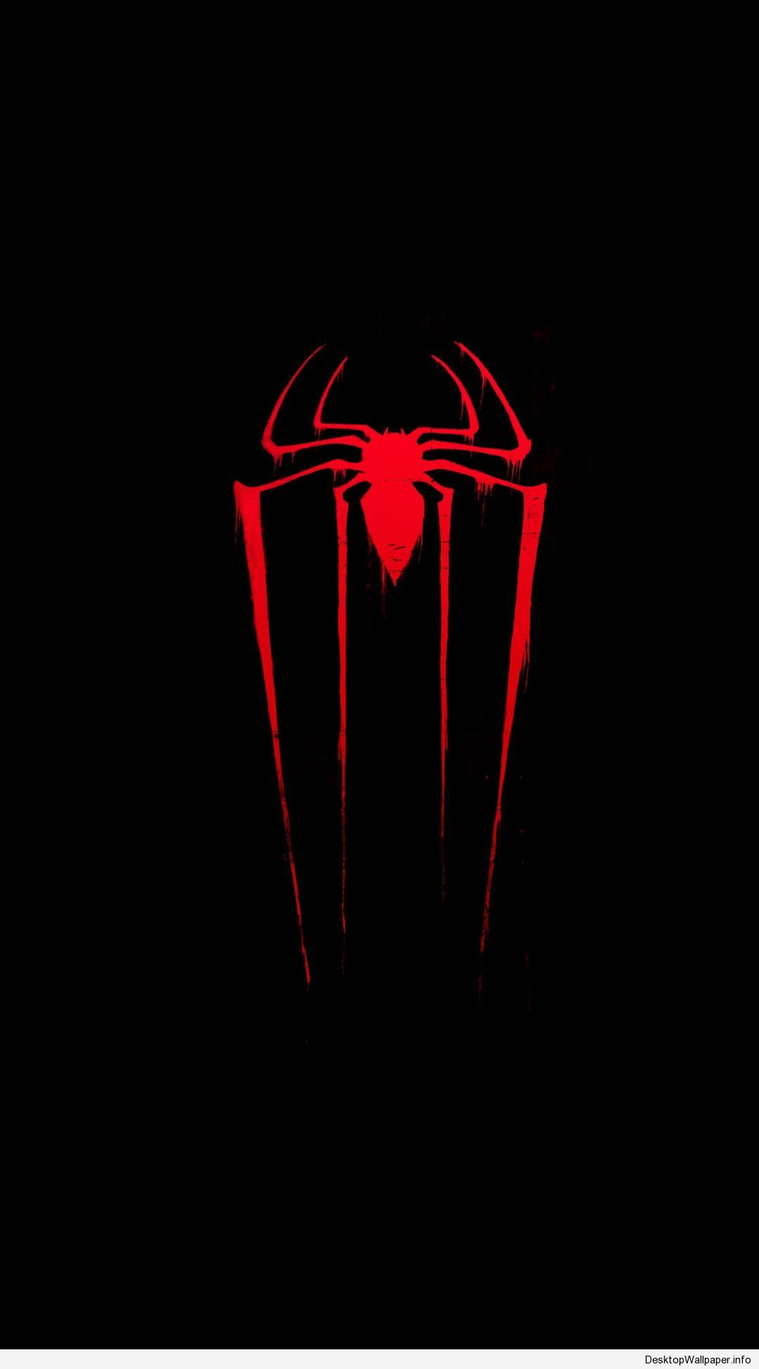 Spider Man Android Wallpapers Top Free Spider Man Android