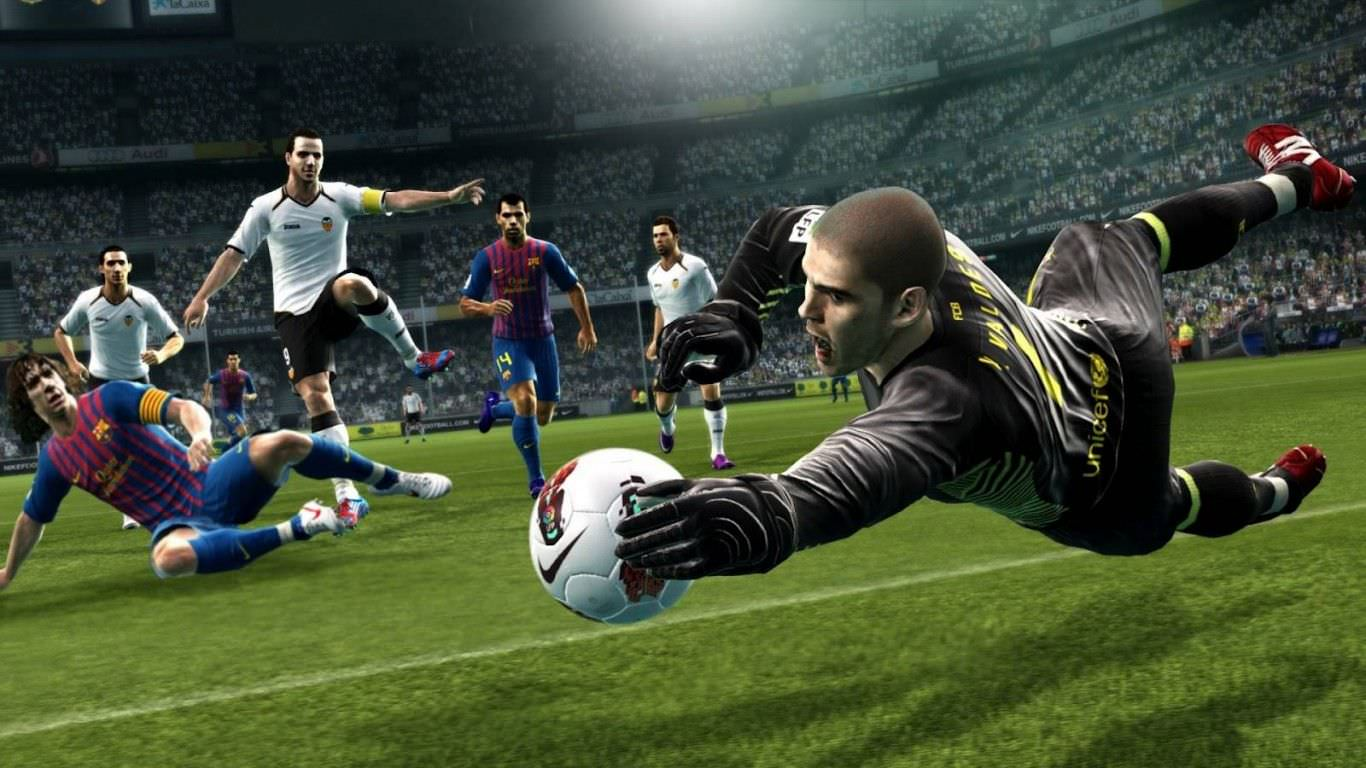 Sport Wallpaper Soccer: Top Free Soccer 4K Backgrounds