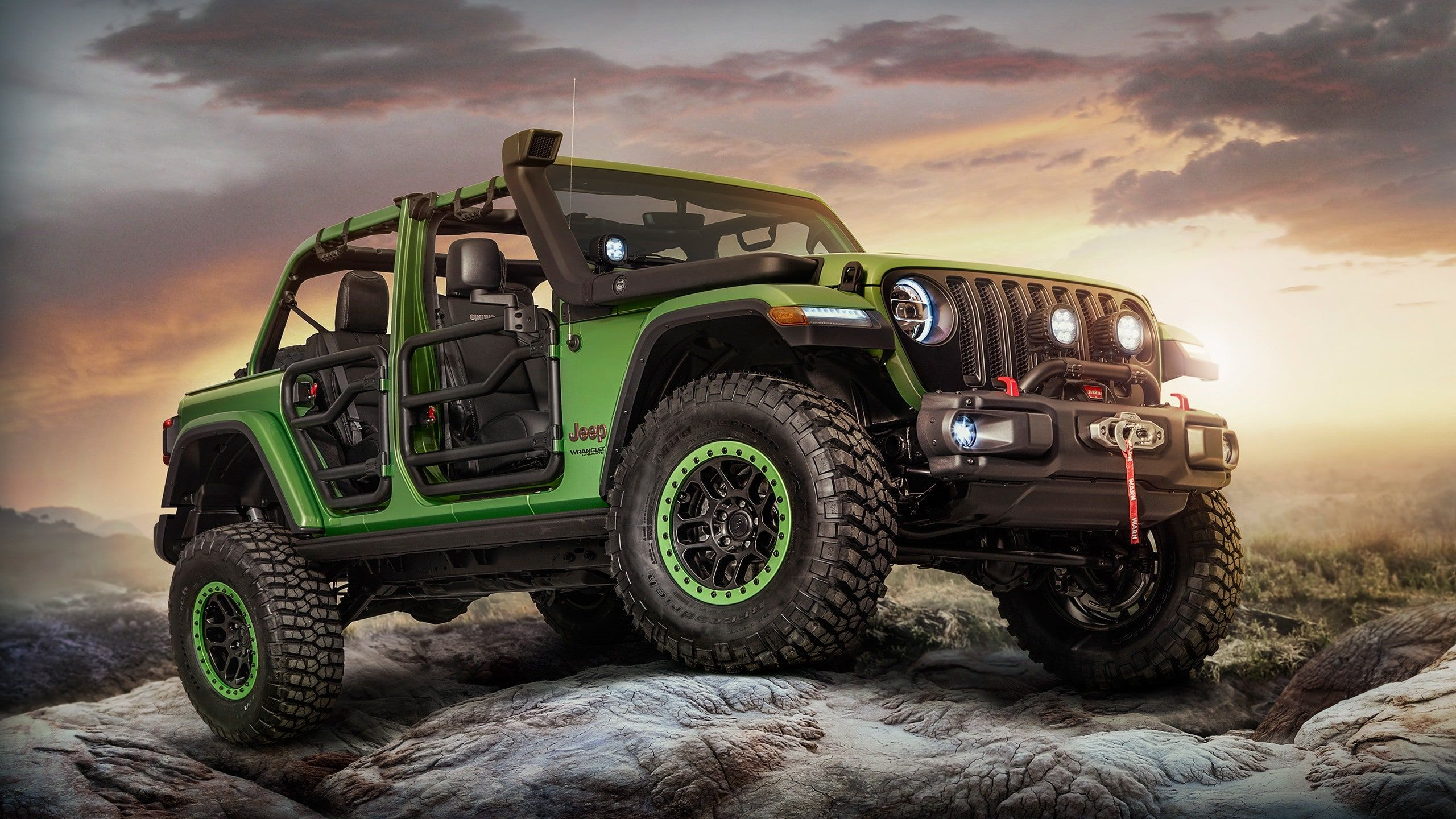 Jeep 4k Wallpapers Top Free Jeep 4k Backgrounds Wallpaperaccess
