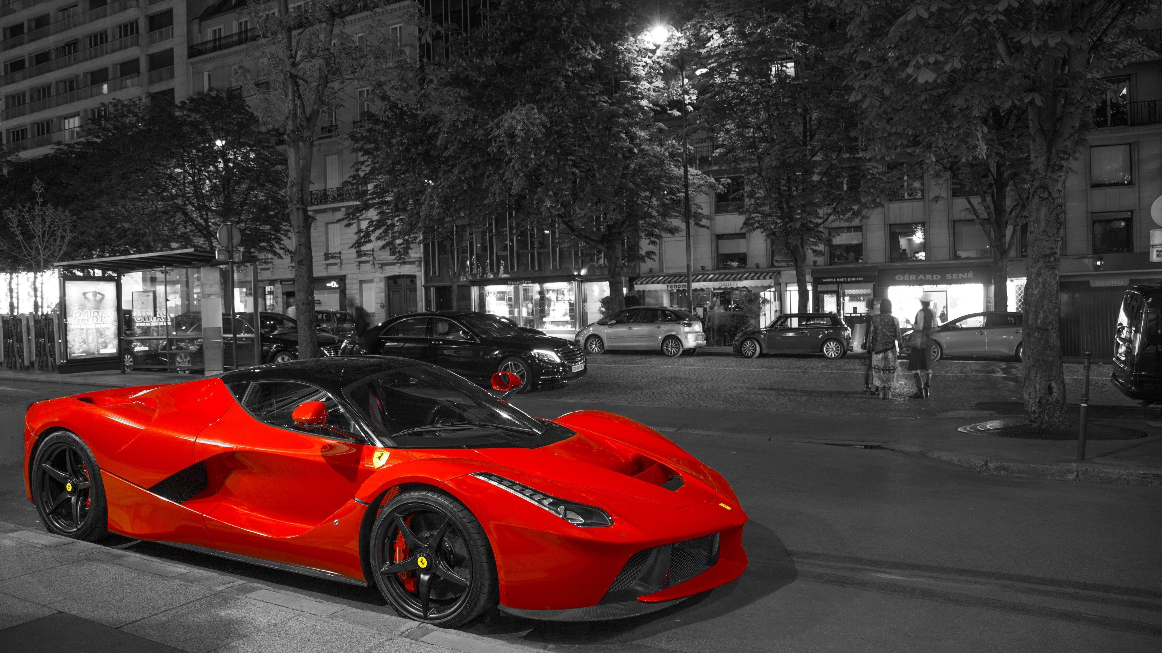 Best 4K Car Wallpapers - Top Free Best 4K Car Backgrounds ...