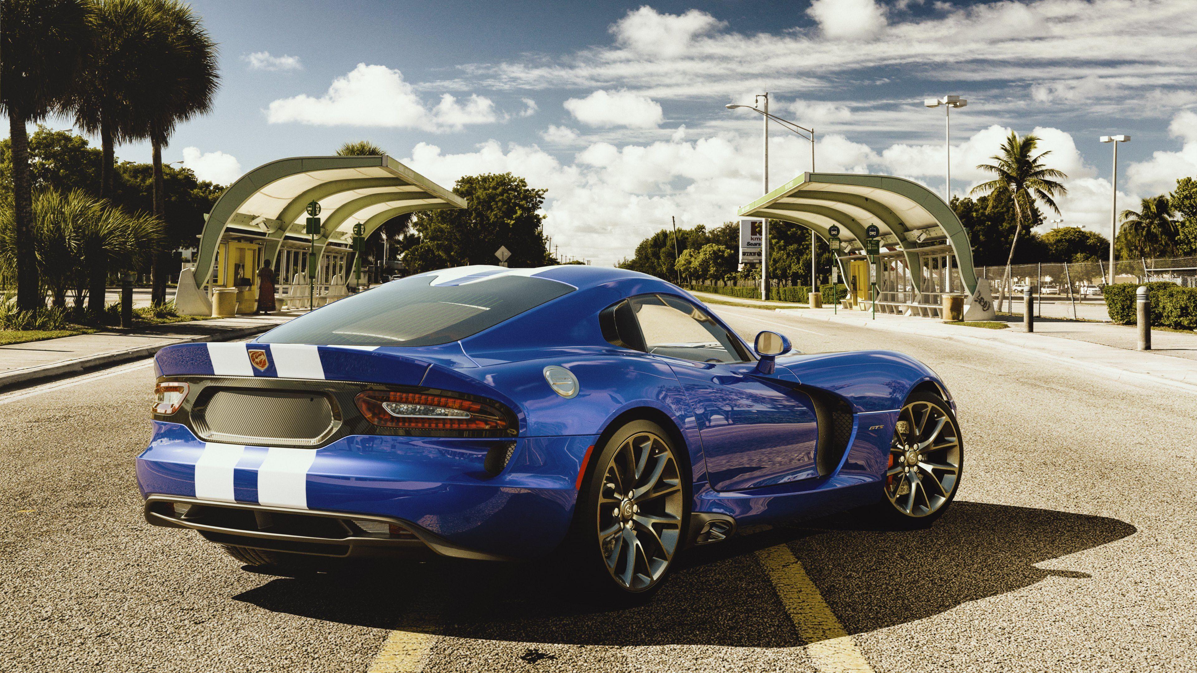 Ultra Wide 4K Car Wallpapers - Top Free Ultra Wide 4K Car ...