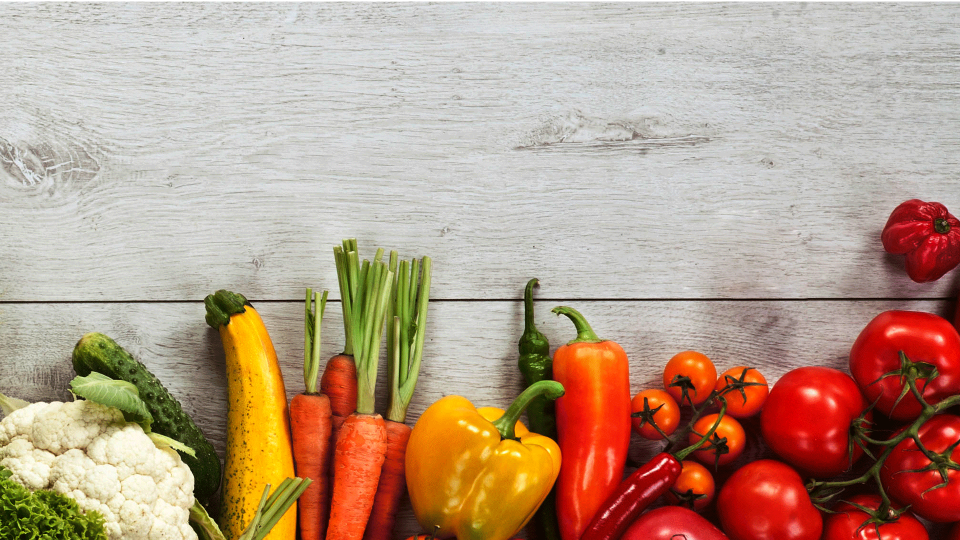 Fresh Food Wallpapers   Top Free Fresh Food Backgrounds ...