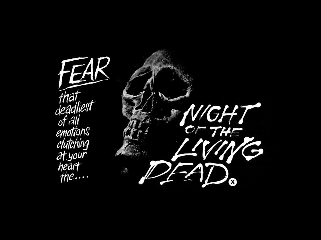 Dead Wallpapers Top Free Dead Backgrounds Wallpaperaccess