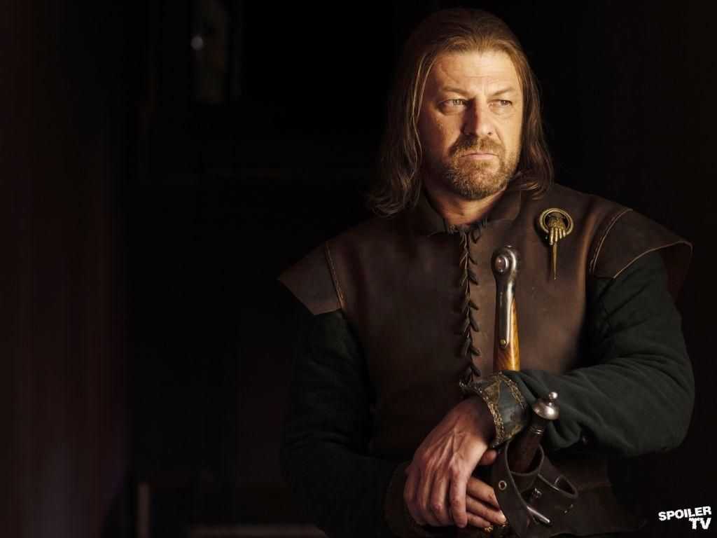 Ned Stark Wallpapers Top Free Ned Stark Backgrounds