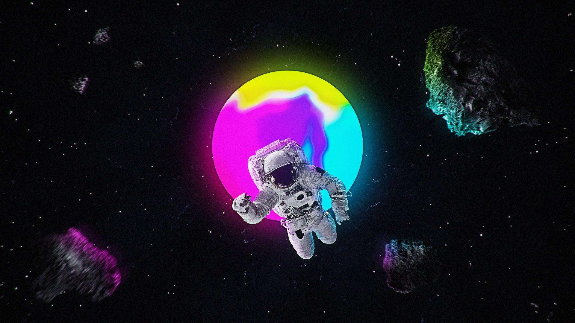 Cute Astronaut Wallpapers Top Free Cute Astronaut Backgrounds Wallpaperaccess