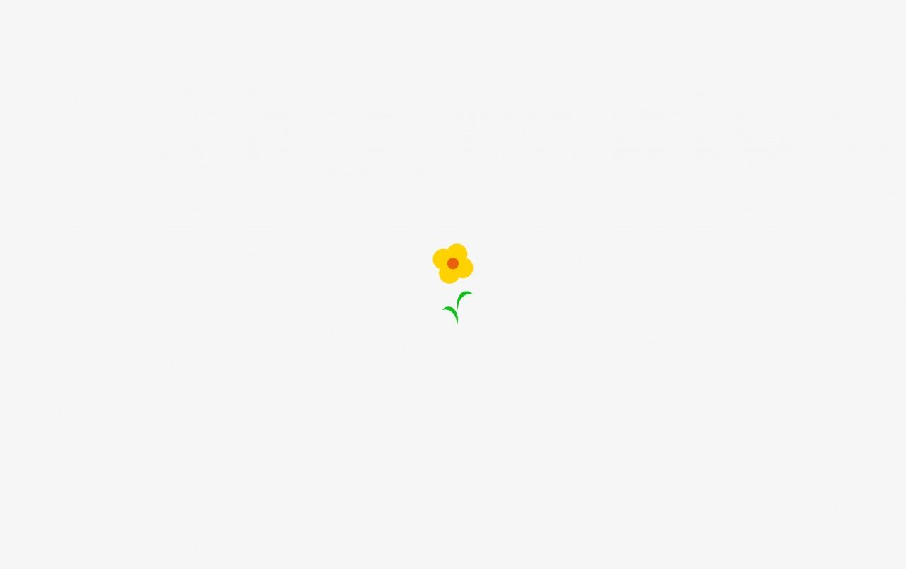 Minimalist Flower Wallpapers Top Free Minimalist Flower