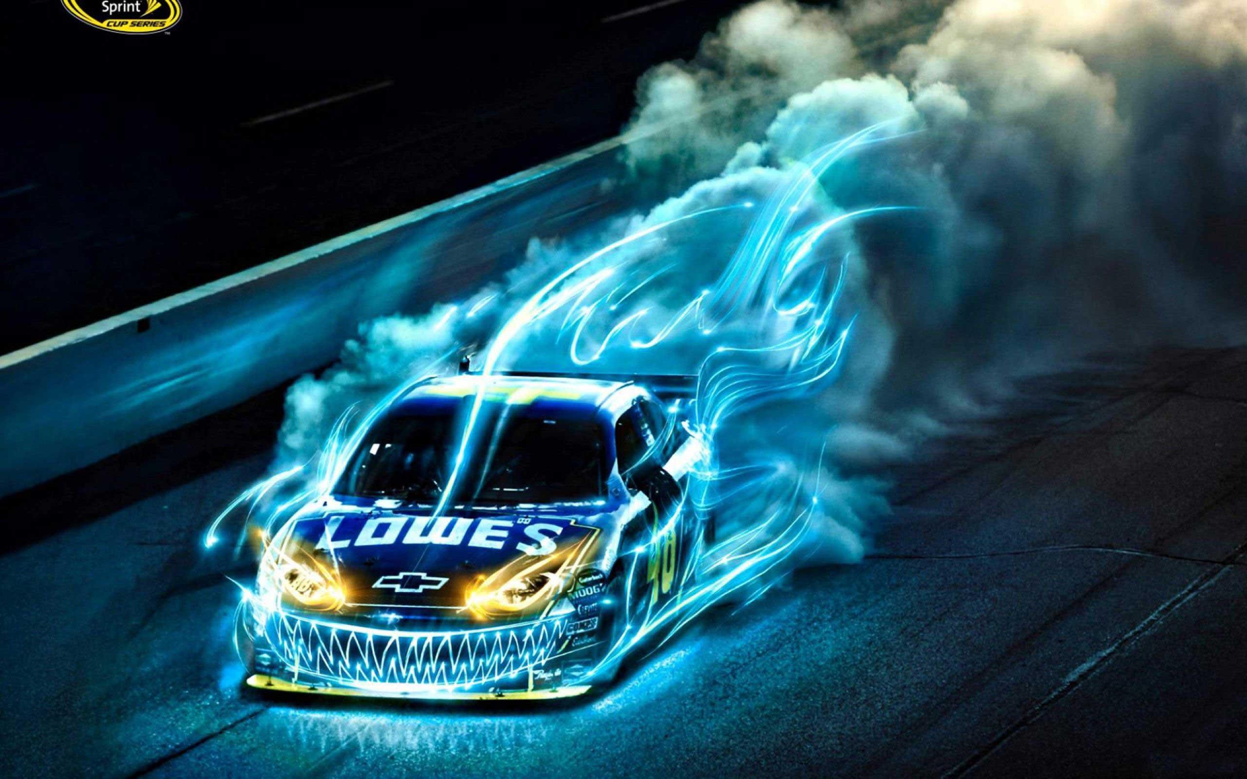 3D Car Wallpapers - Top Free 3D Car Backgrounds - WallpaperAccess