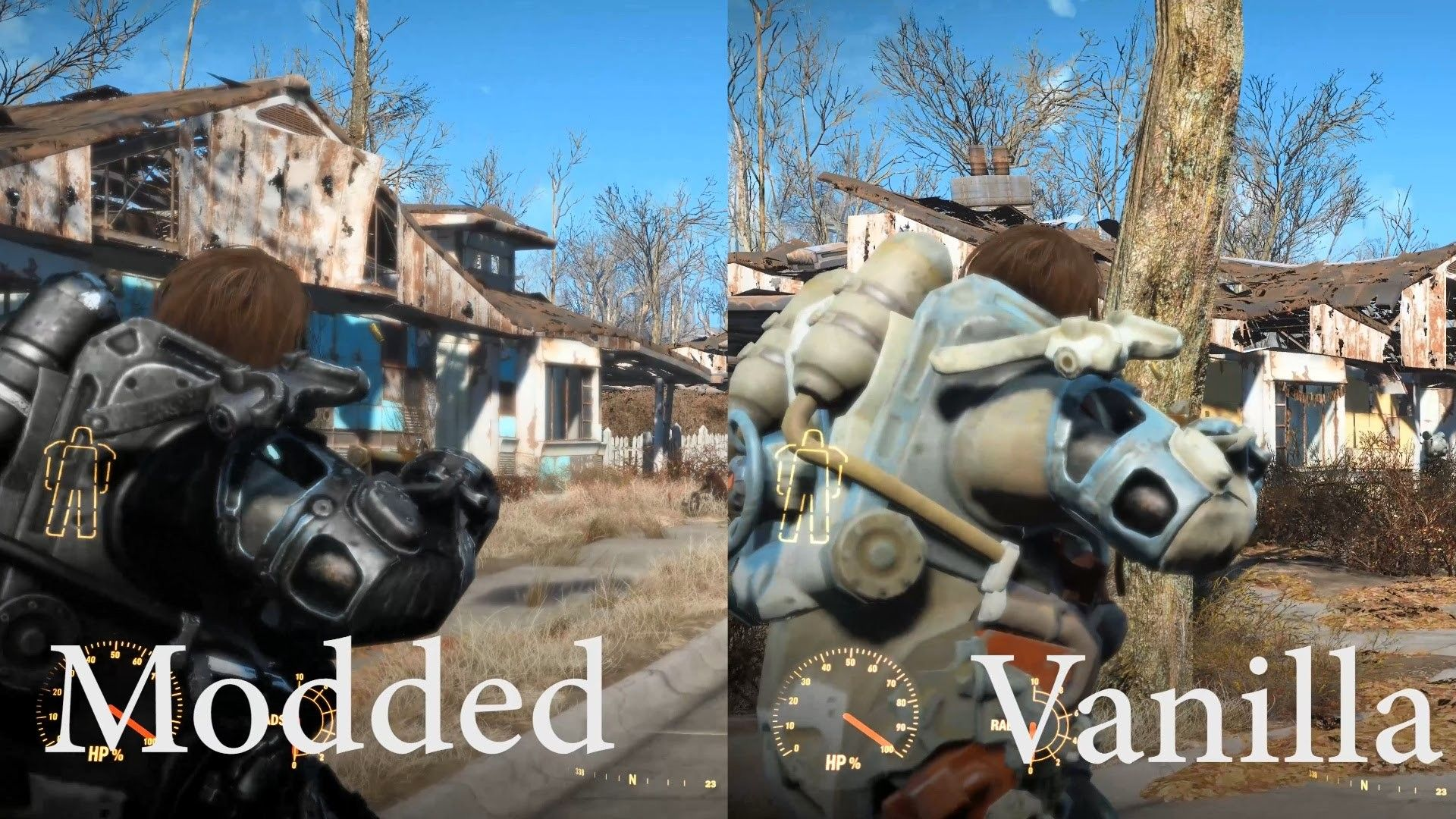 Fallout 4 Wallpapers Top Free Fallout 4 Backgrounds