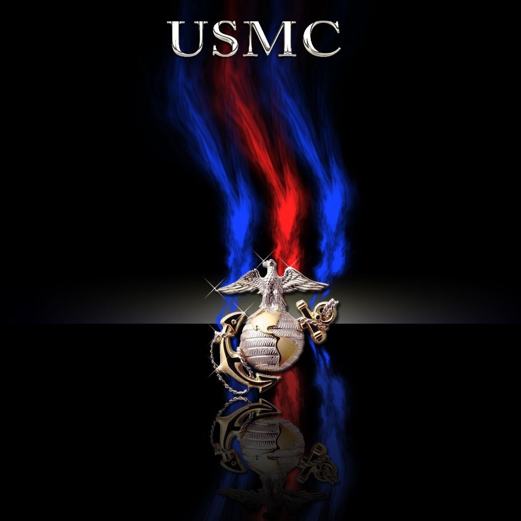 Marine Corps Wallpapers: Marine Corps Wallpapers