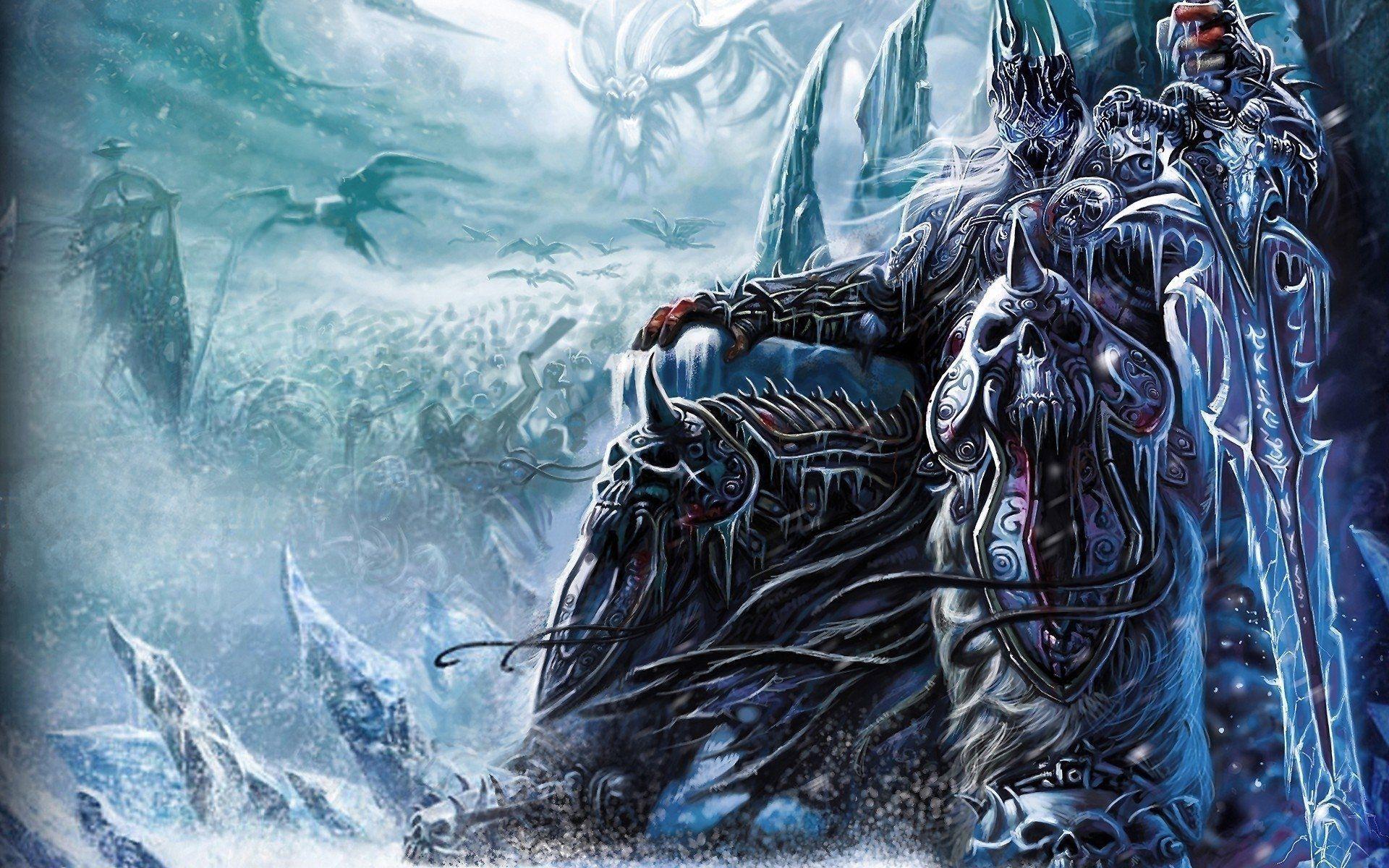 Dark King Wallpapers Top Free Dark King Backgrounds Wallpaperaccess