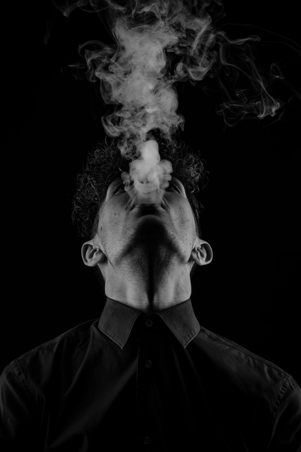 Smoke Boy Wallpapers Top Free Smoke Boy Backgrounds Wallpaperaccess Cool black wallpaper application for fans with 4k hd quality which will certainly beautify the appearance of your mobile screen. smoke boy wallpapers top free smoke