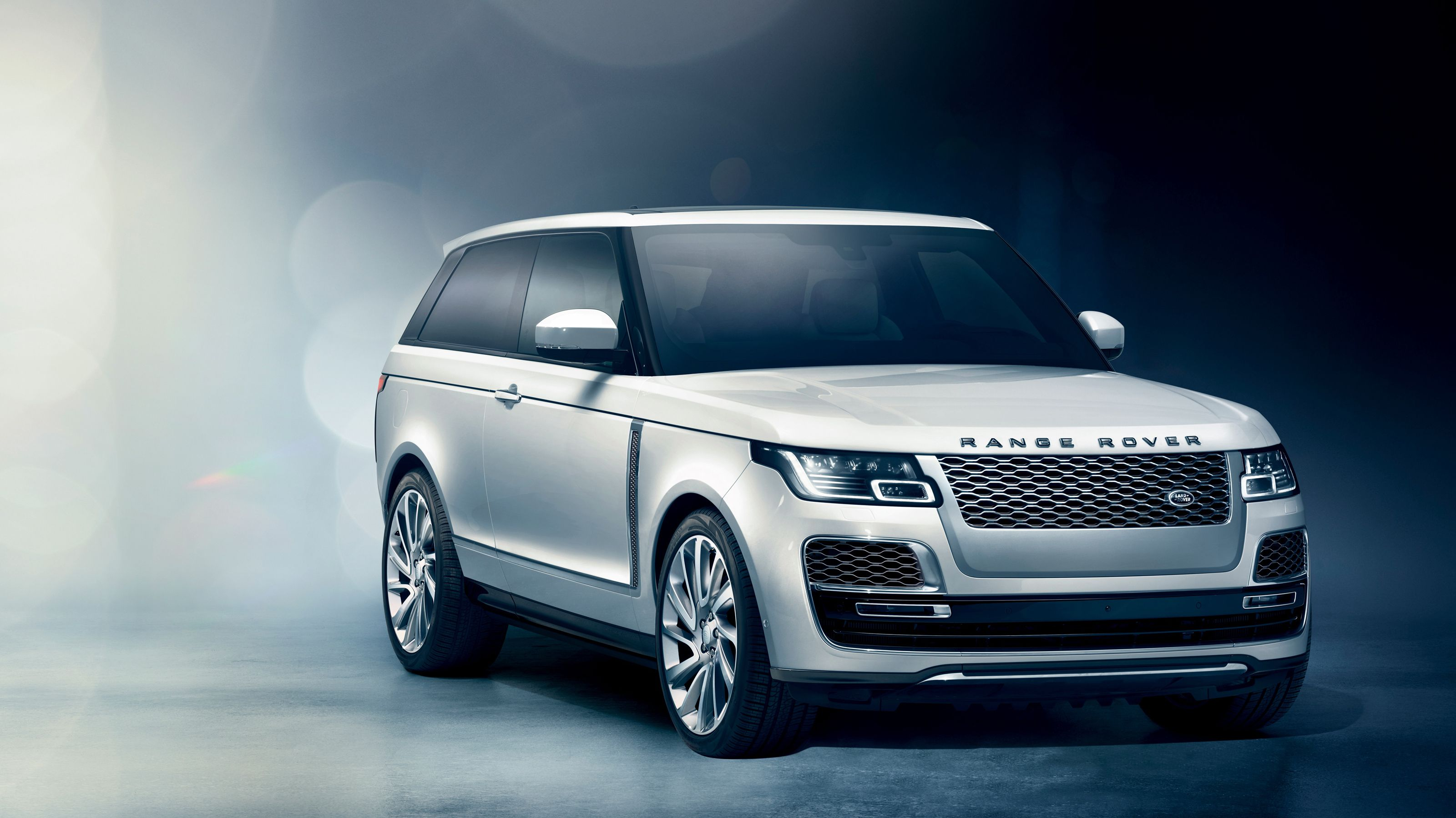 Range Rover Wallpapers Top Free Range Rover Backgrounds