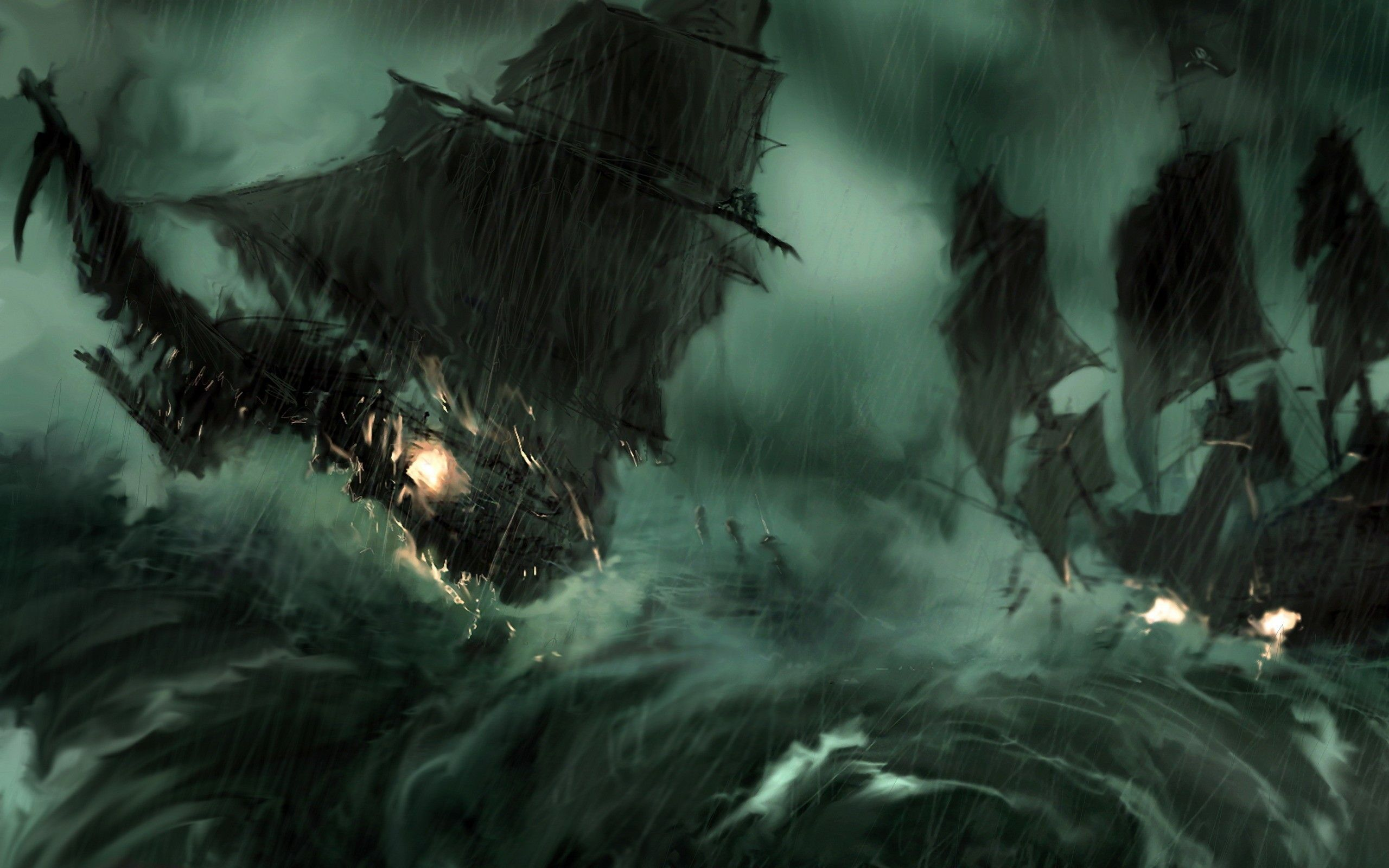 Pirate Wallpapers Top Free Pirate Backgrounds