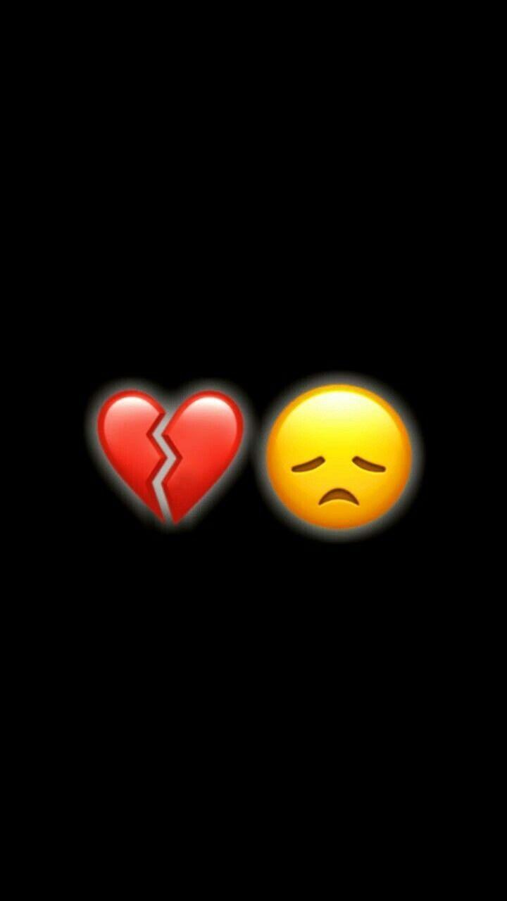 Sad Emoji Wallpapers - Top Free Sad Emoji Backgrounds ...