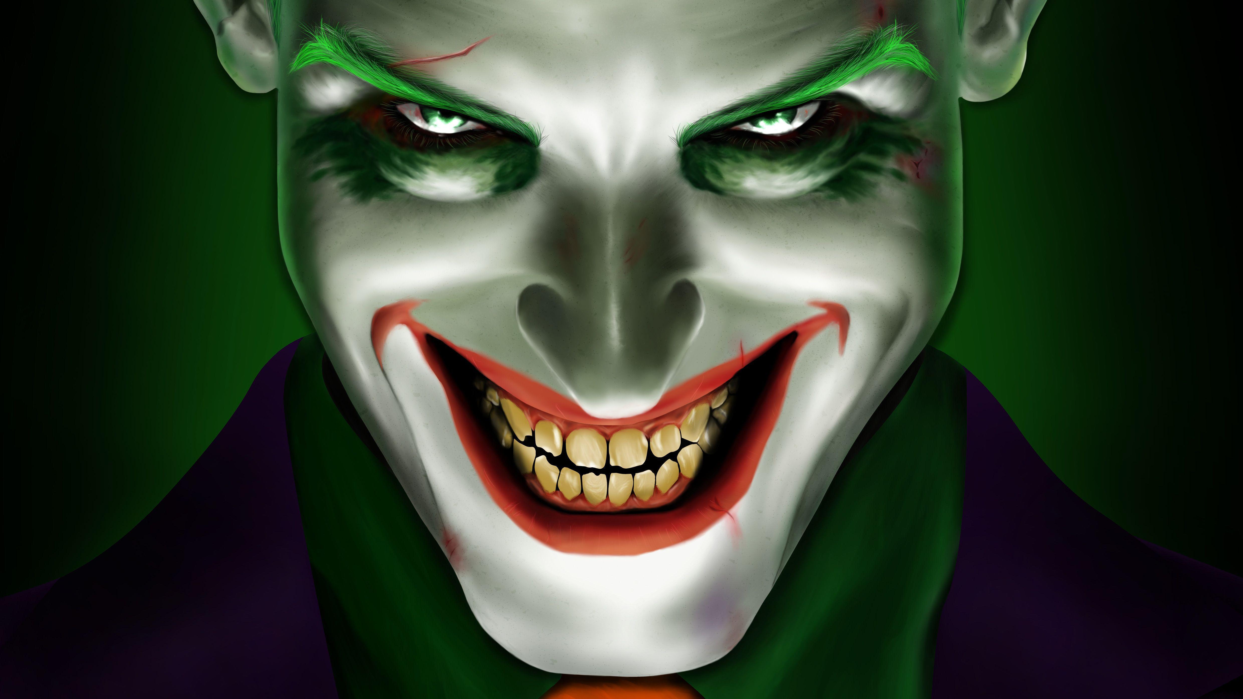 Joker Smile Wallpapers Top Free Joker Smile Backgrounds Wallpaperaccess Joker smile @jokersmilemusic 15 сент. joker smile wallpapers top free joker