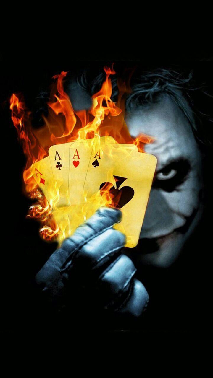 Smoking Joker Wallpapers Top Free Smoking Joker