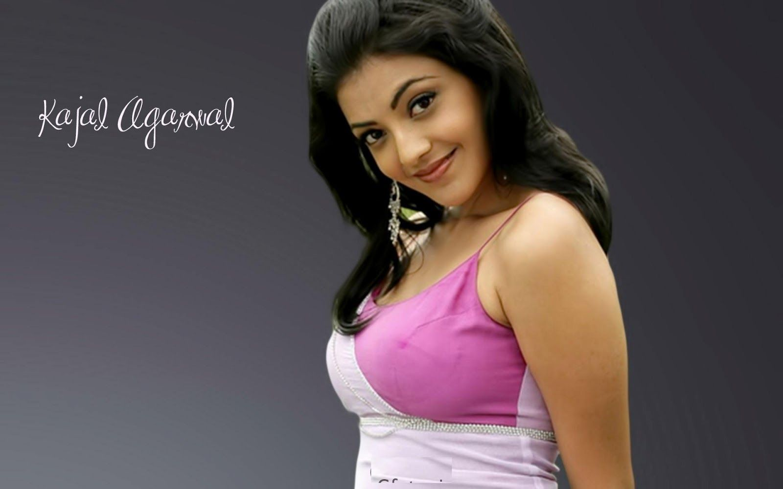 Actress Hd Wallpapers Top Free Actress Hd Backgrounds