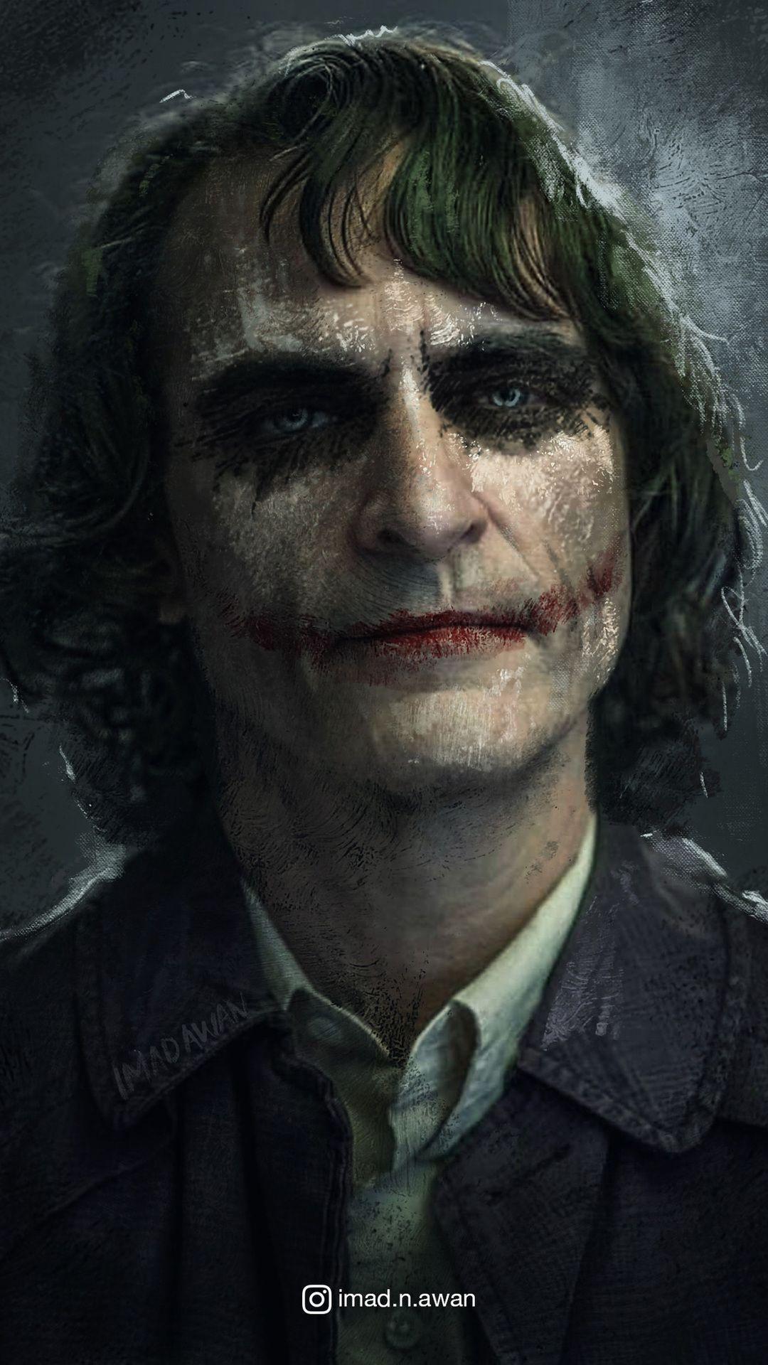 Joaquin Phoenix Joker Wallpapers Top Free Joaquin Phoenix