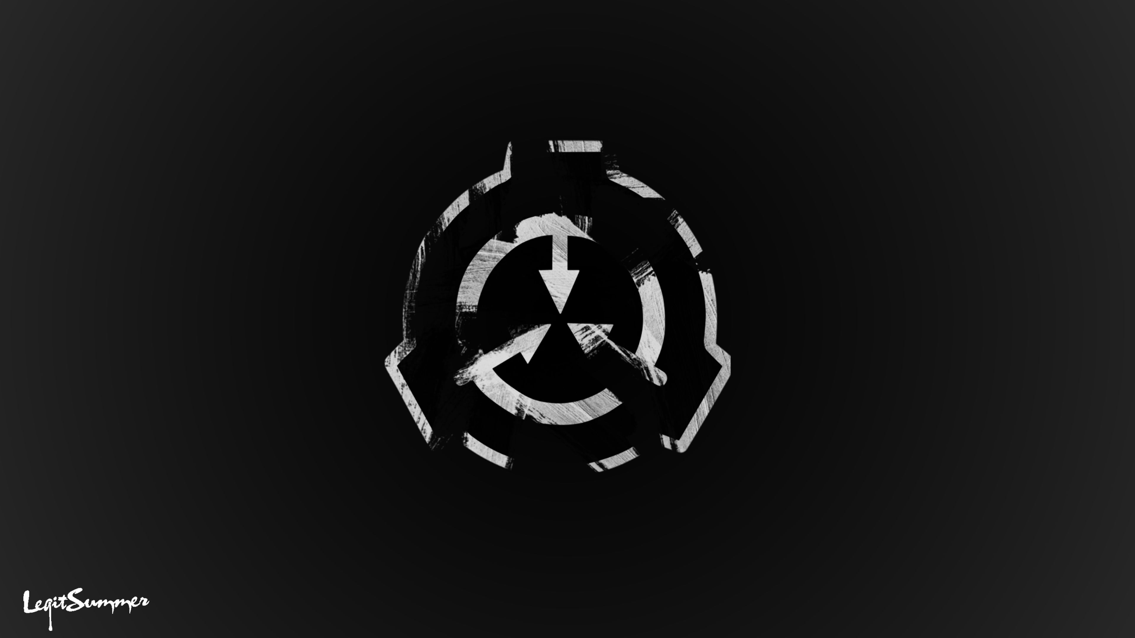 Scp Wallpapers Top Free Scp Backgrounds Wallpaperaccess