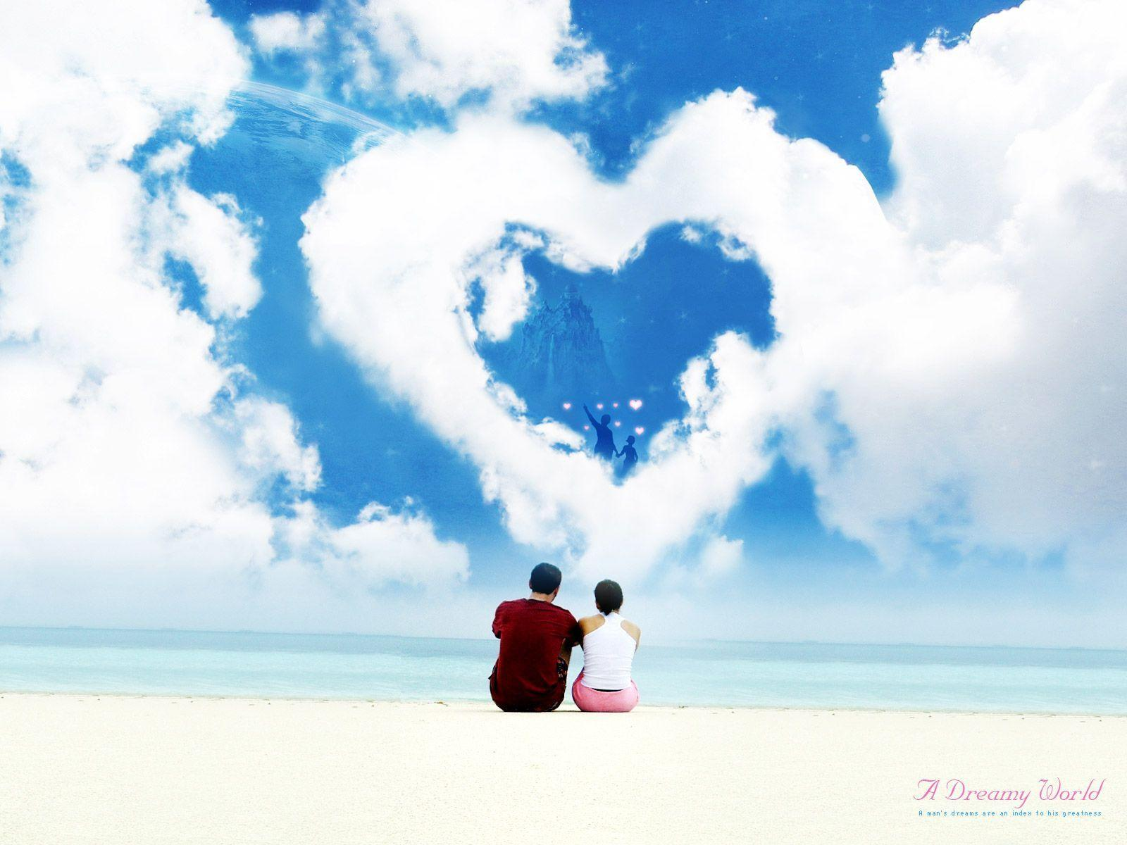 Lovers Wallpapers Top Free Lovers Backgrounds Wallpaperaccess
