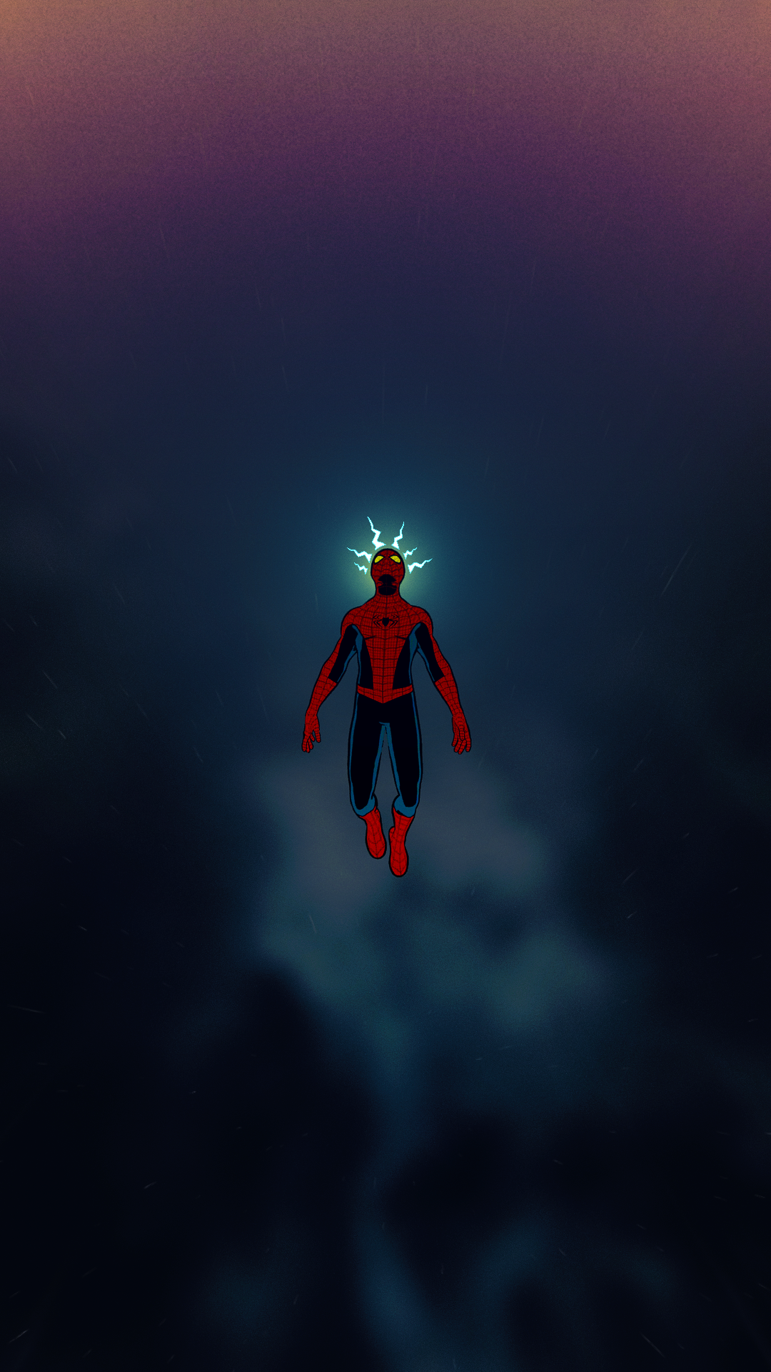 Spiderman Phone Wallpapers - Top Free Spiderman Phone ...