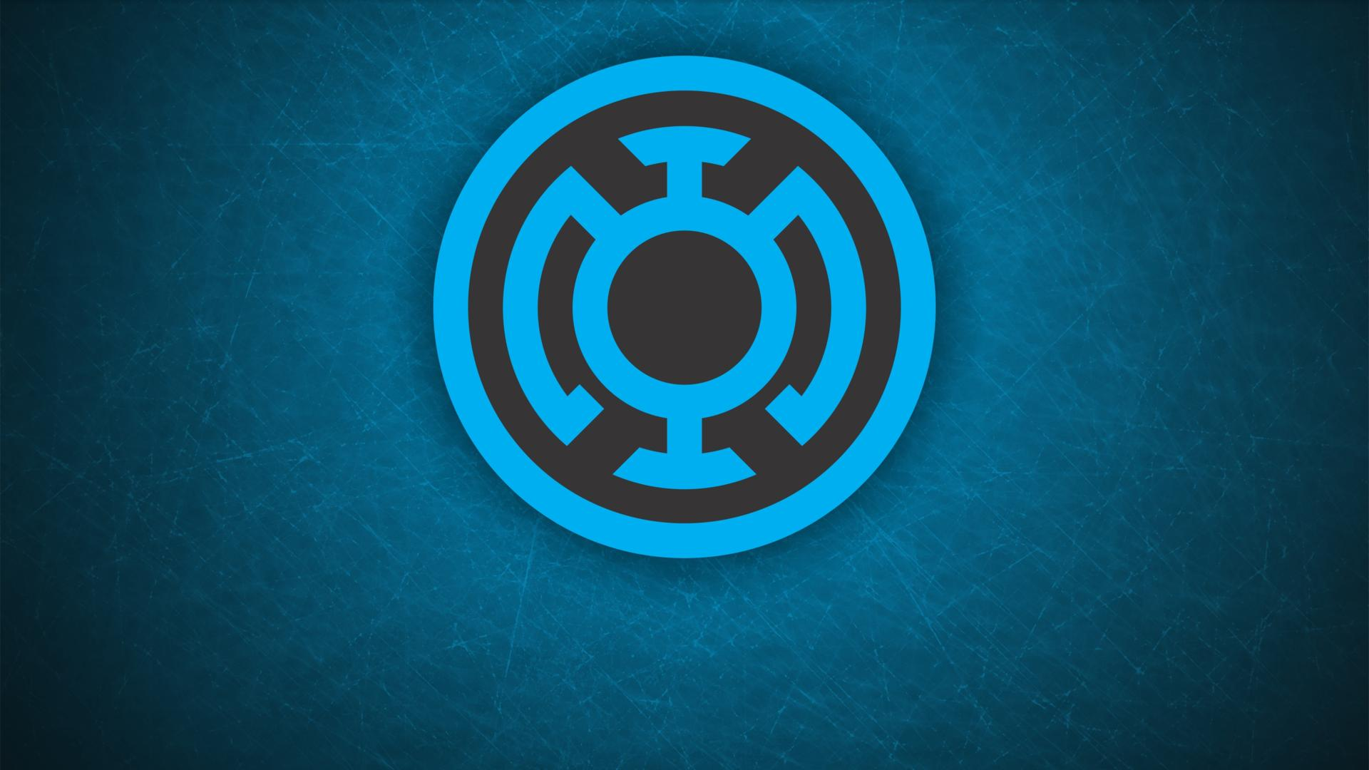 Blue Lantern Wallpapers Top Free Blue Lantern Backgrounds Wallpaperaccess