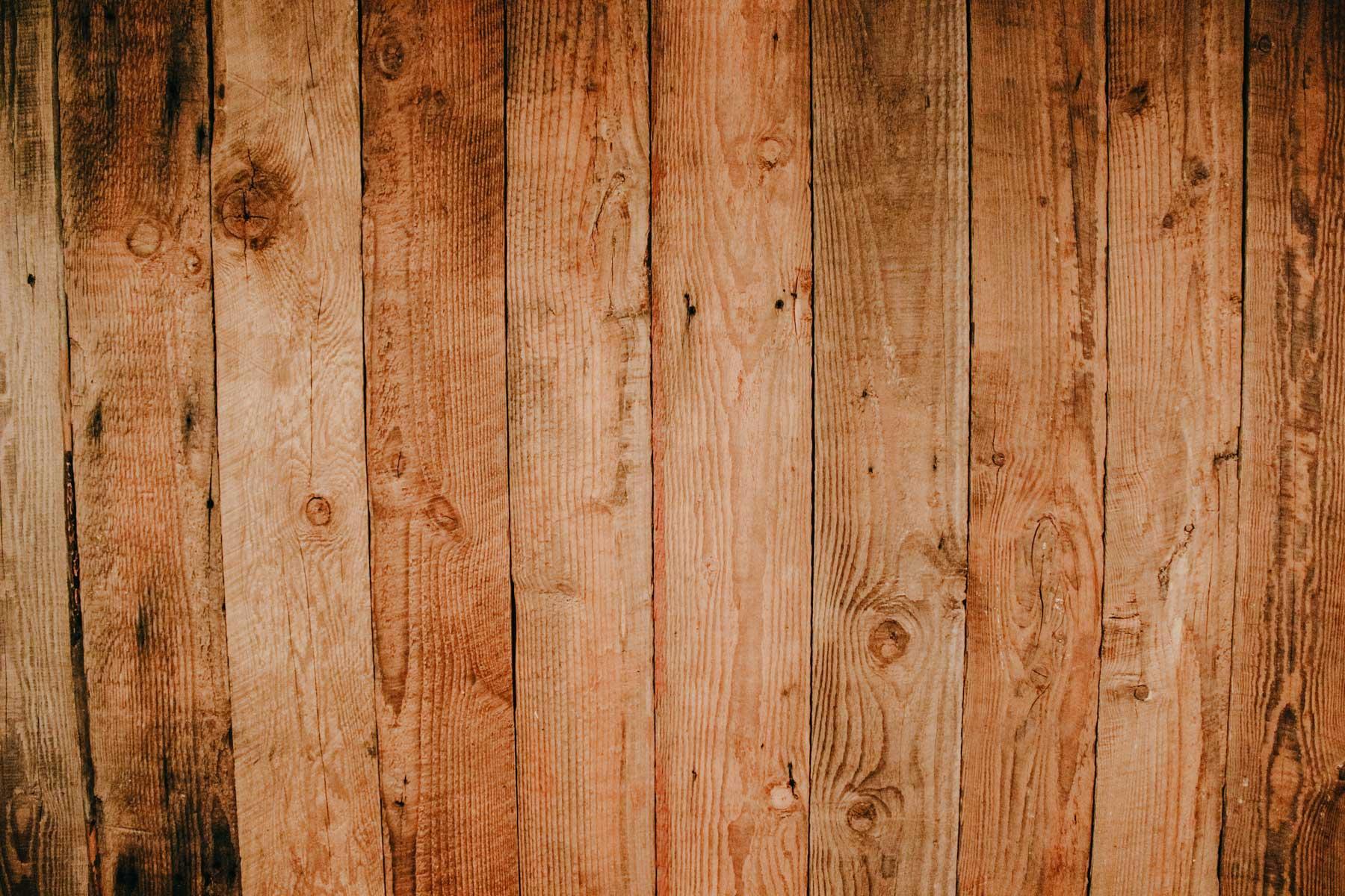 Western wood wallpapers top free western wood - Rustic background ...