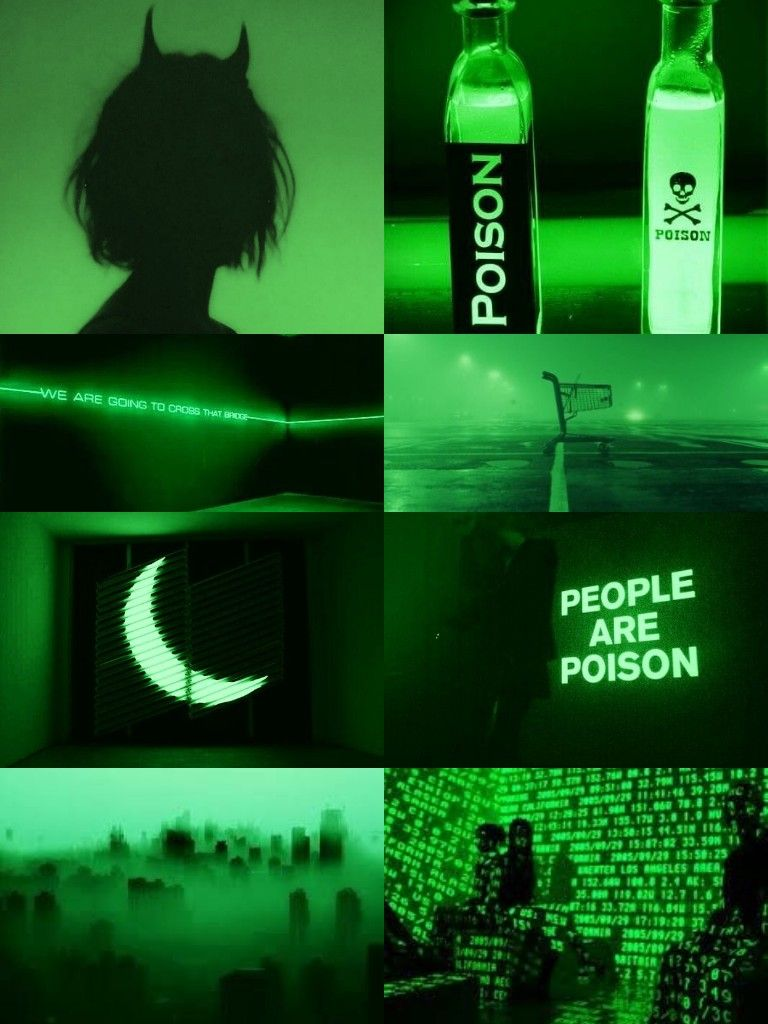 Green Aesthetic Tumblr Wallpapers Top Free Green Aesthetic Tumblr Backgrounds Wallpaperaccess