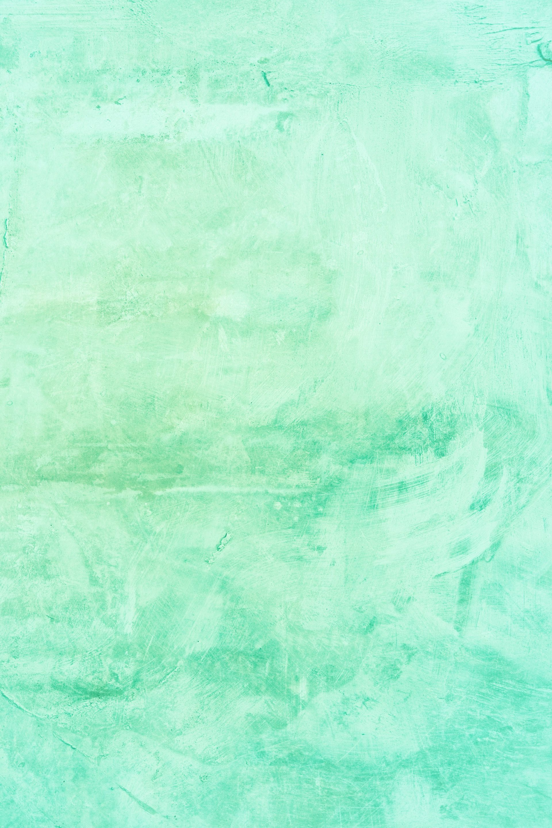 Mint Green Aesthetic Wallpapers - Top Free Mint Green ...