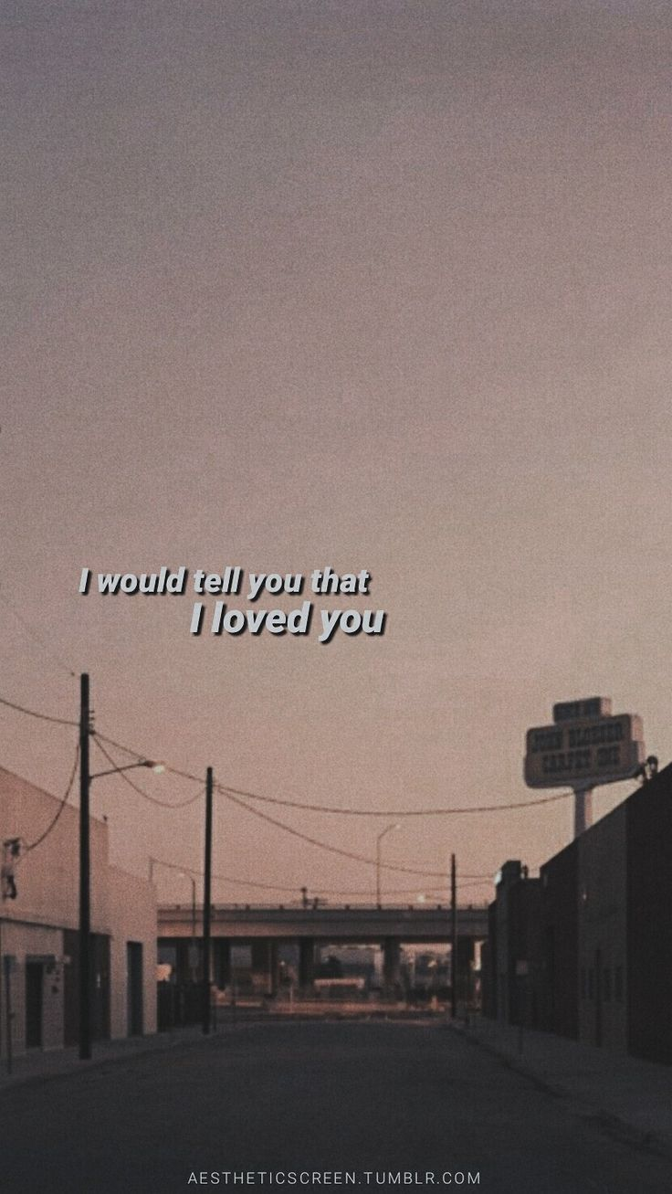 sad aesthetic quote top sad aesthetic quote