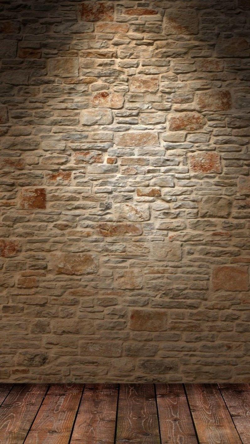 Western Wood Wallpapers Top Free Western Wood