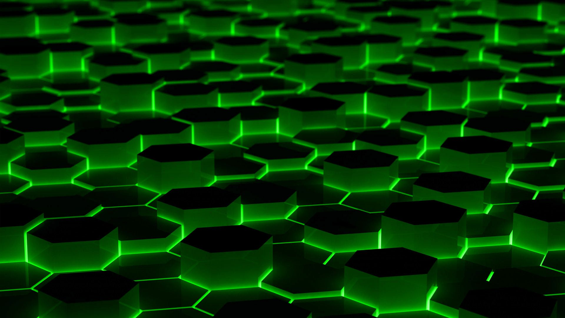 Black And Green Abstract Wallpapers Top Free Black And