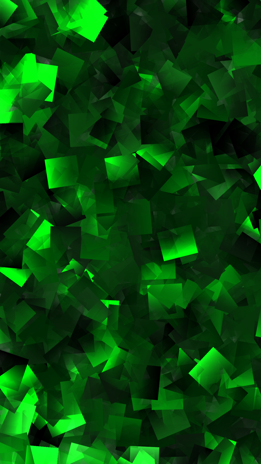 Green Abstract Phone Wallpapers Top Free Green Abstract