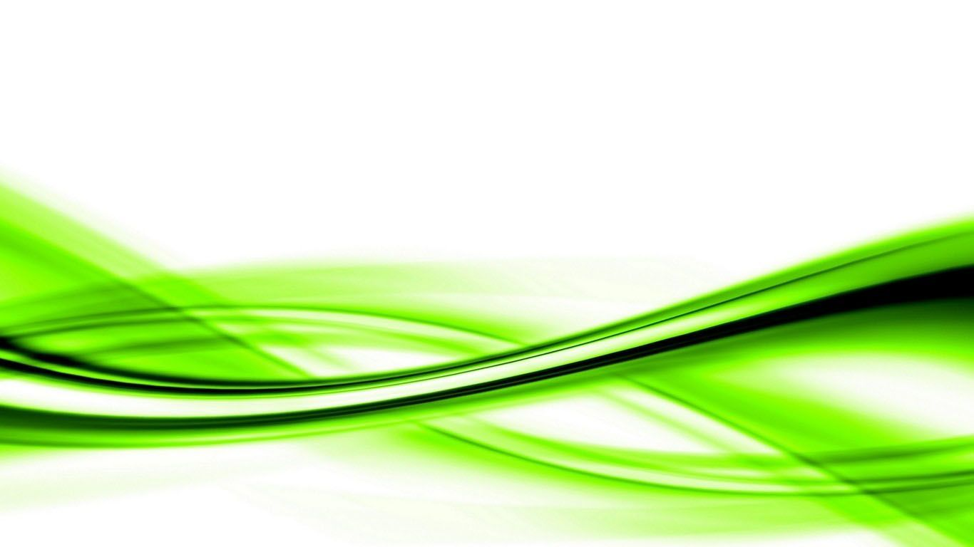 Green And White Abstract Wallpapers Top Free Green And