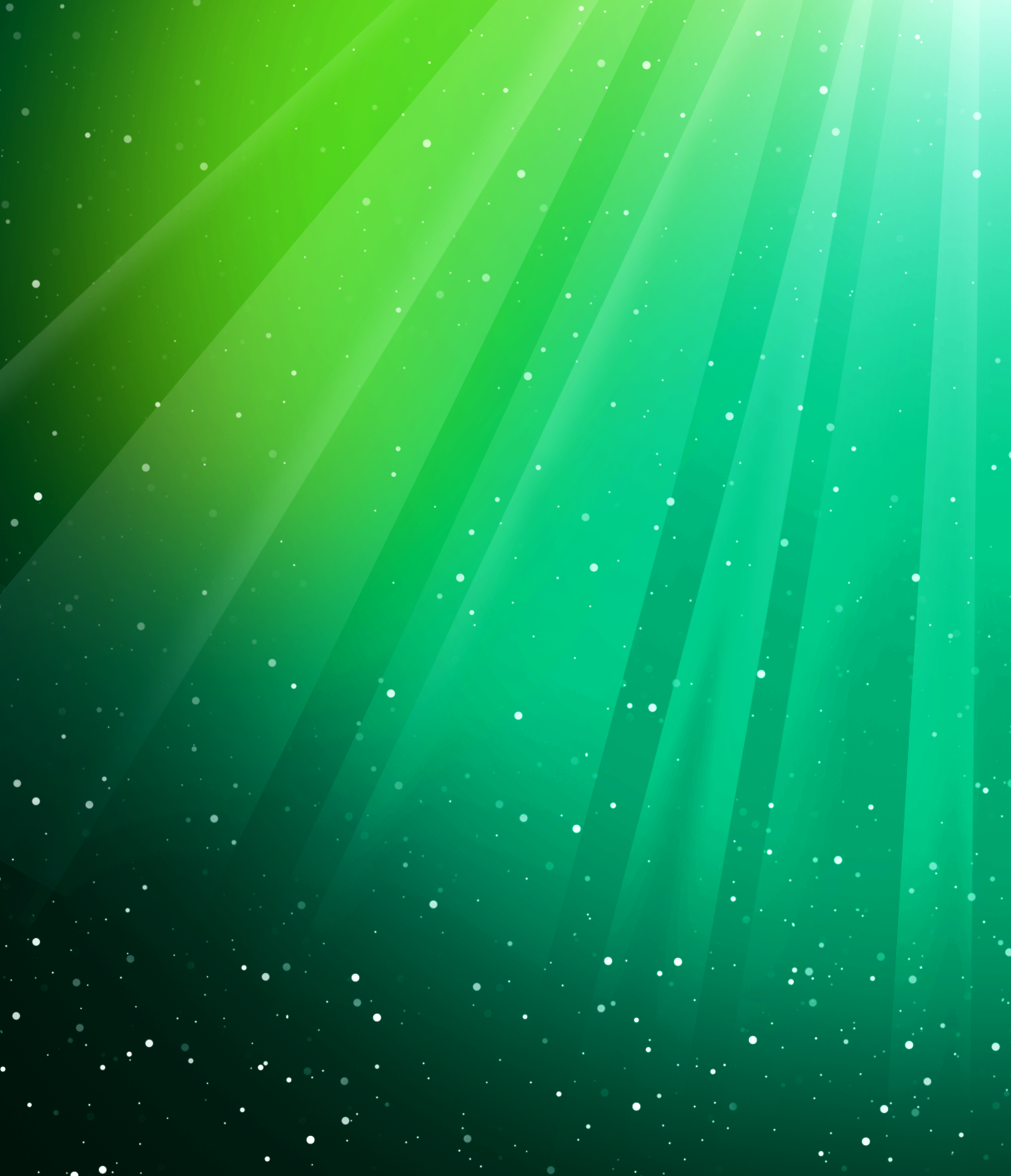 Blue And Green Abstract Wallpapers Top Free Blue And Green
