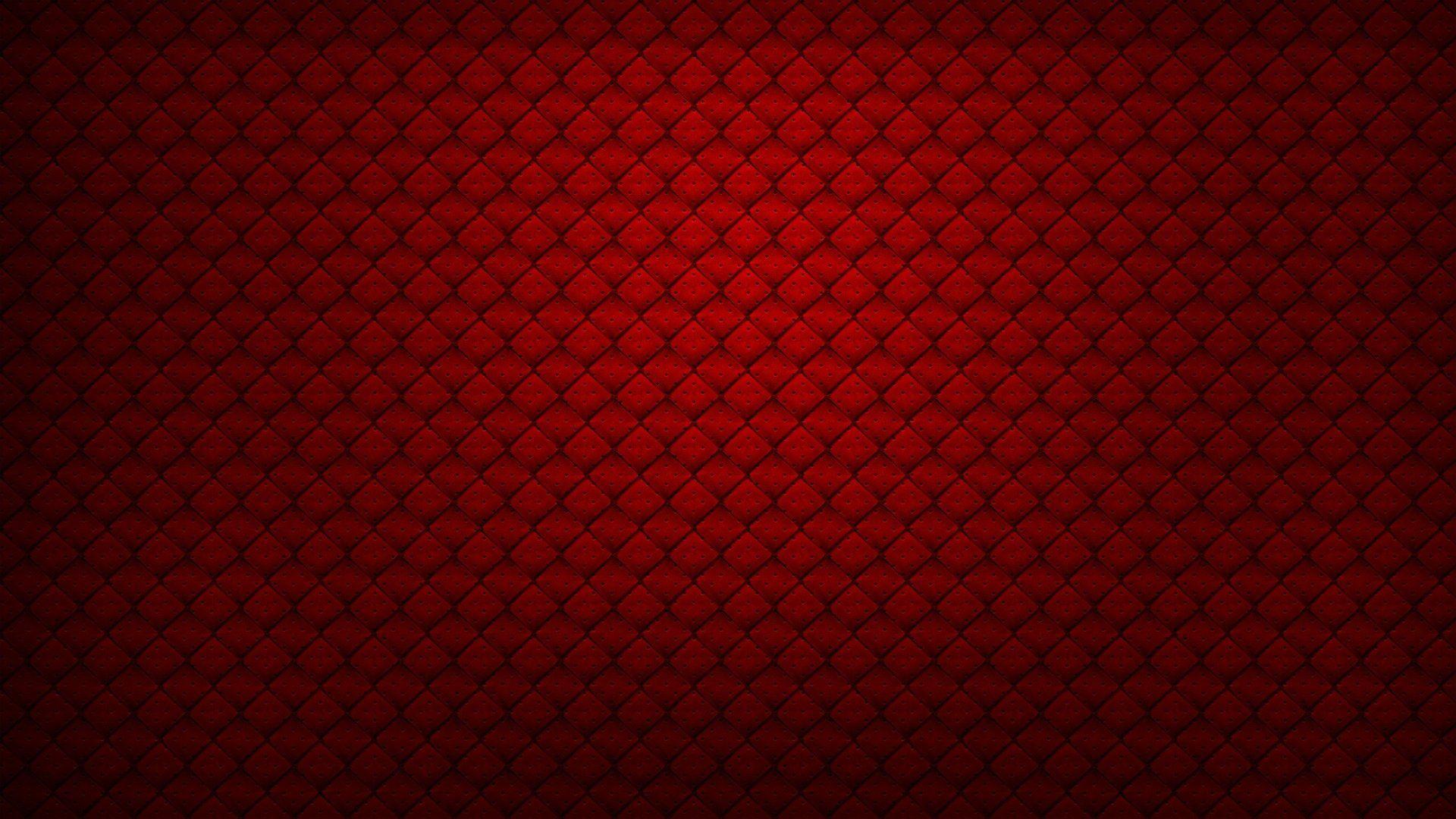 maroon abstract wallpapers top free maroon abstract backgrounds wallpaperaccess maroon abstract wallpapers top free