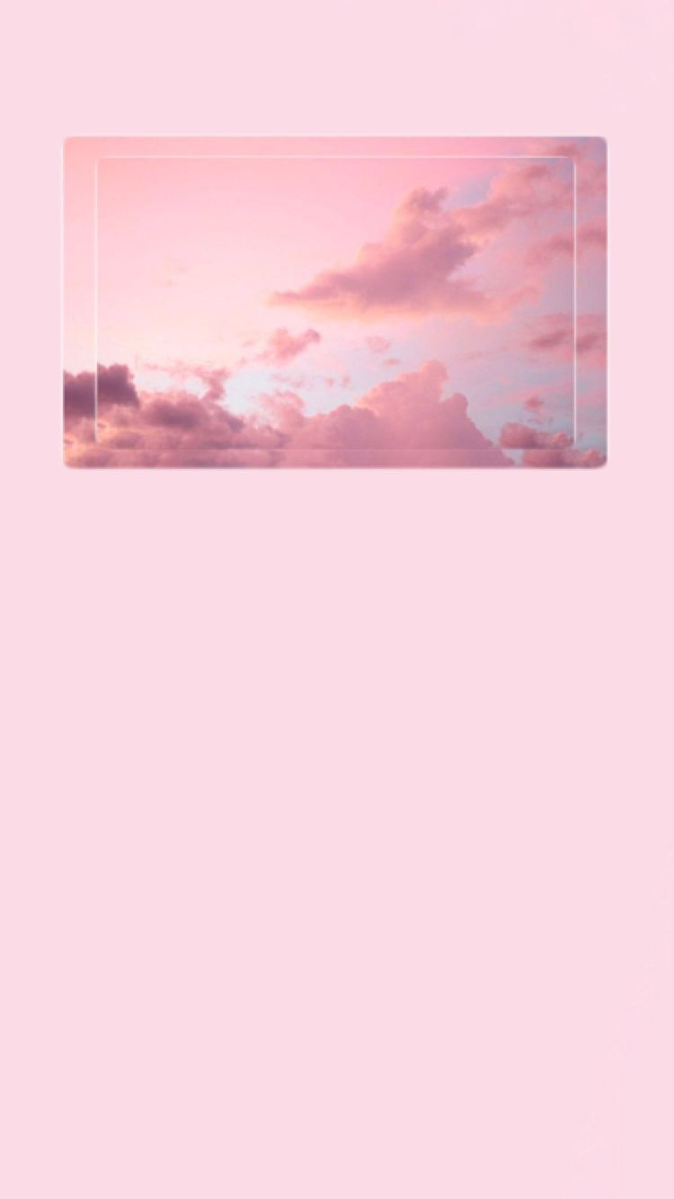 Pink Aesthetic Phone Wallpapers Top Free Pink Aesthetic Phone Backgrounds Wallpaperaccess