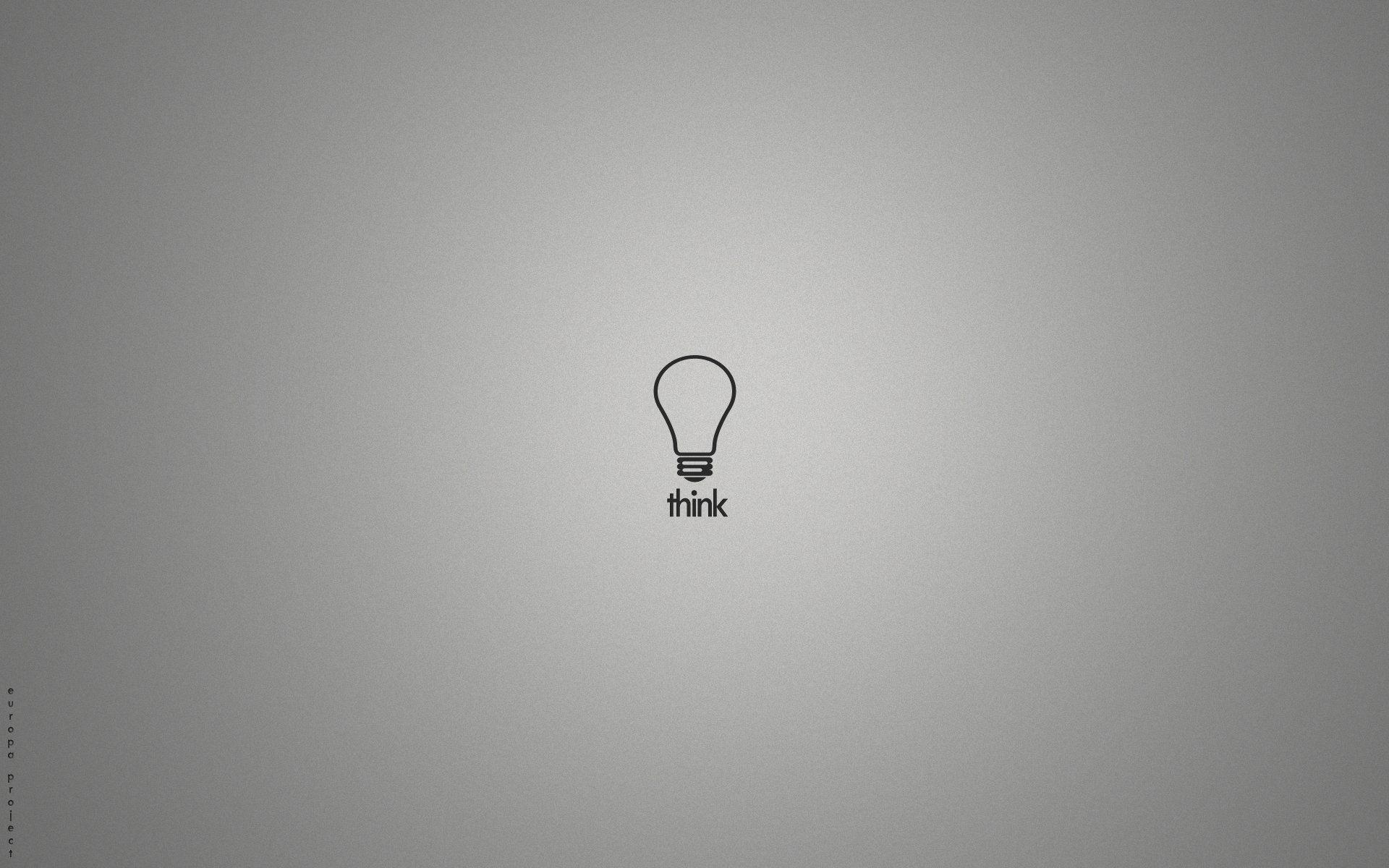 Light Minimalist Wallpapers - Top Free Light Minimalist ...