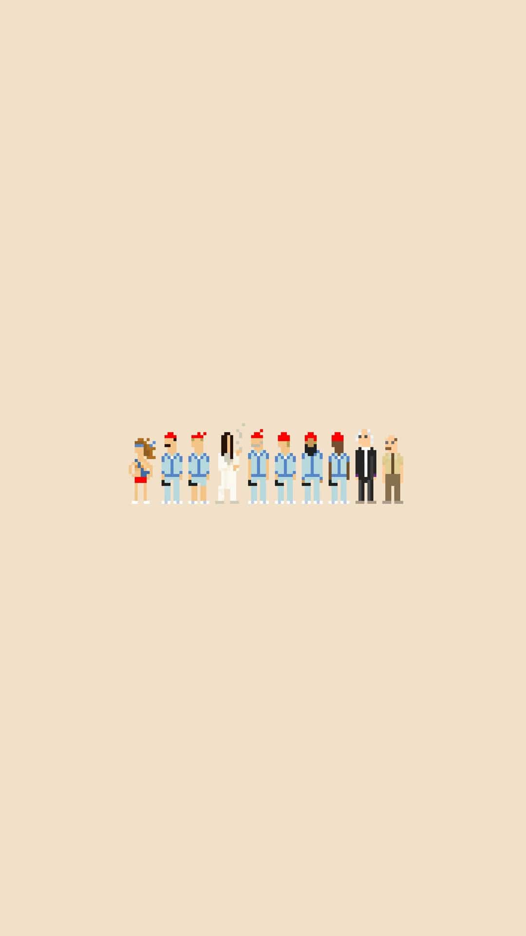 Minimalist Kpop Wallpapers Top Free Minimalist Kpop Backgrounds Wallpaperaccess